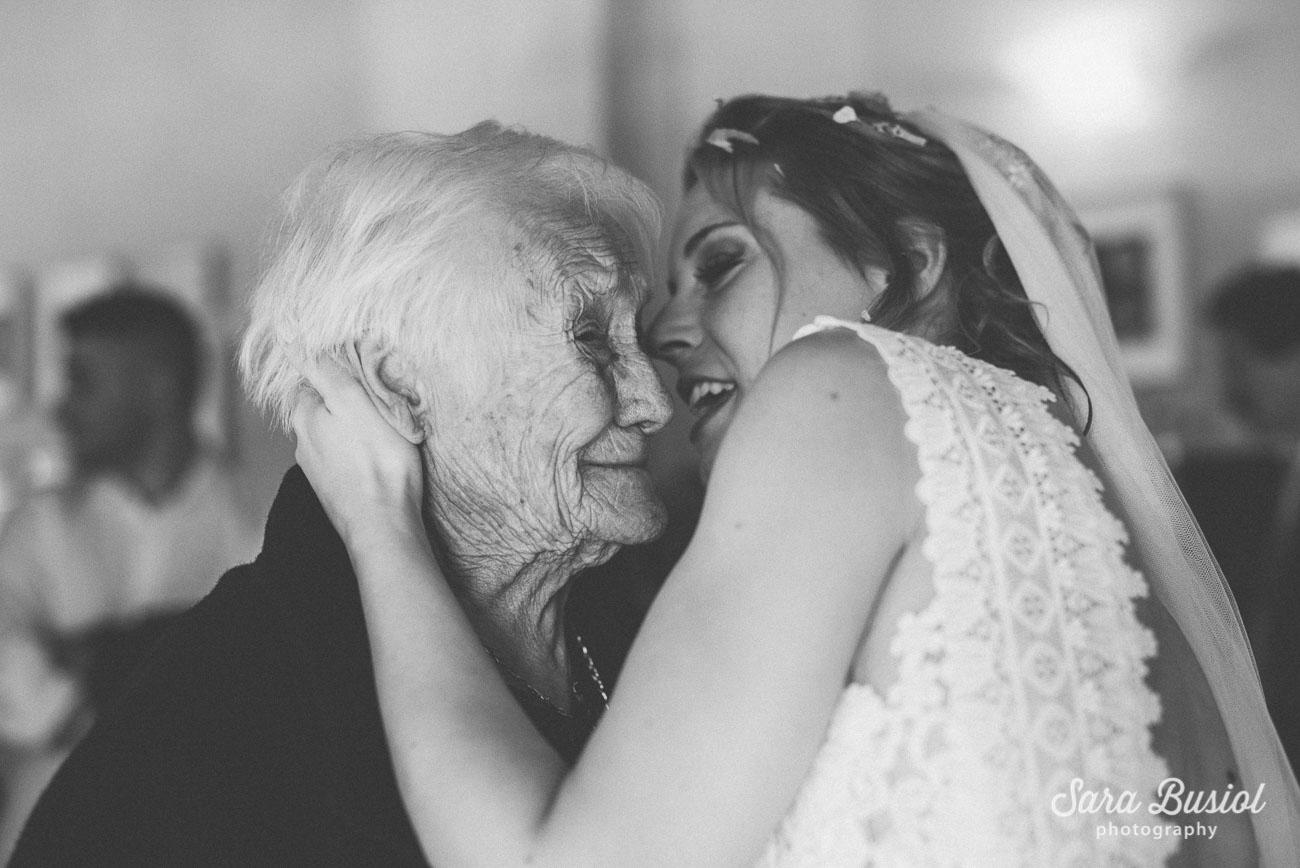fotografo matrimonio segrate vintage-8
