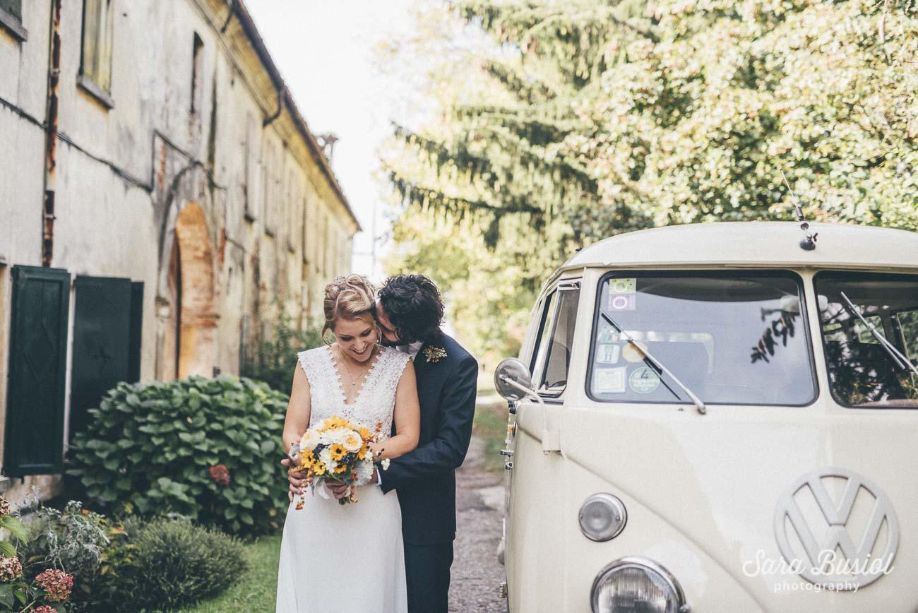 fotografo matrimonio segrate vintage-9