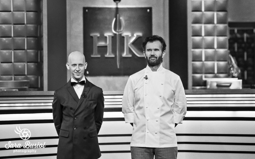 hell's kitchen cracco-1