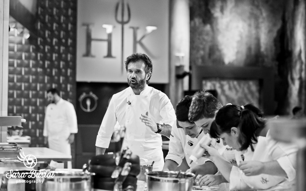 hell's kitchen cracco-14
