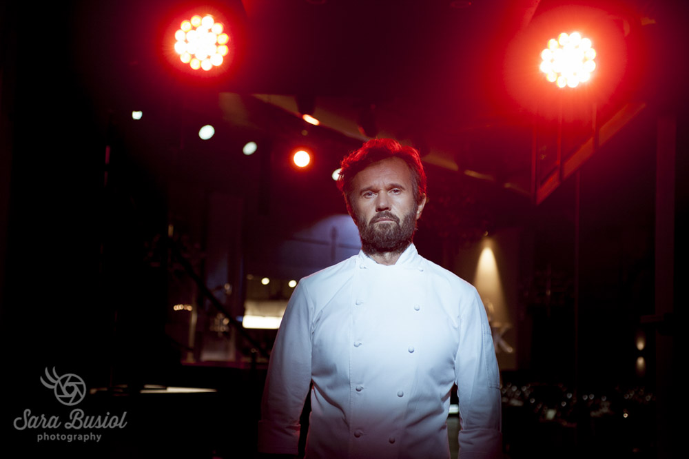 hell's kitchen cracco-21