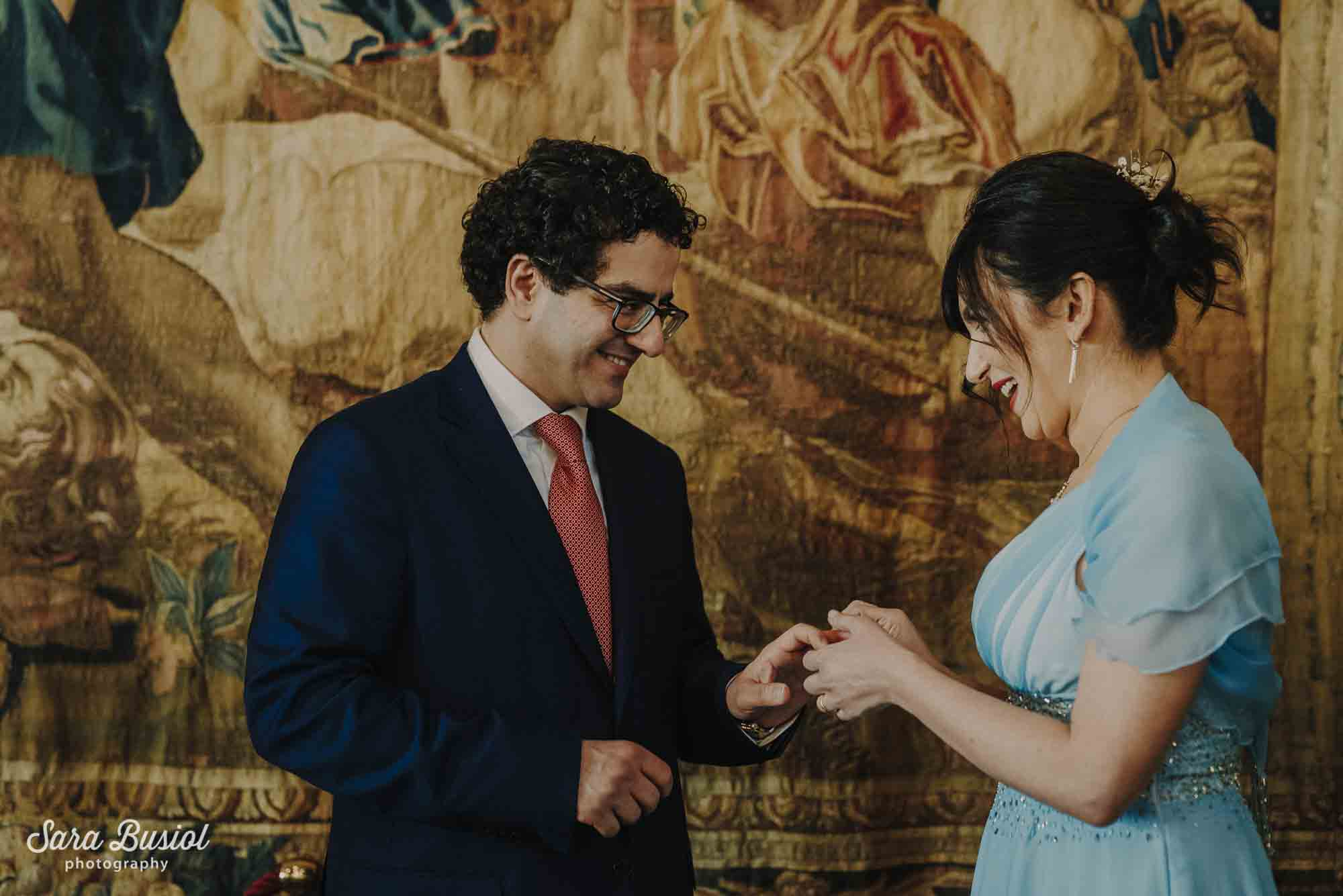 matrimonio milano palazzo reale-10