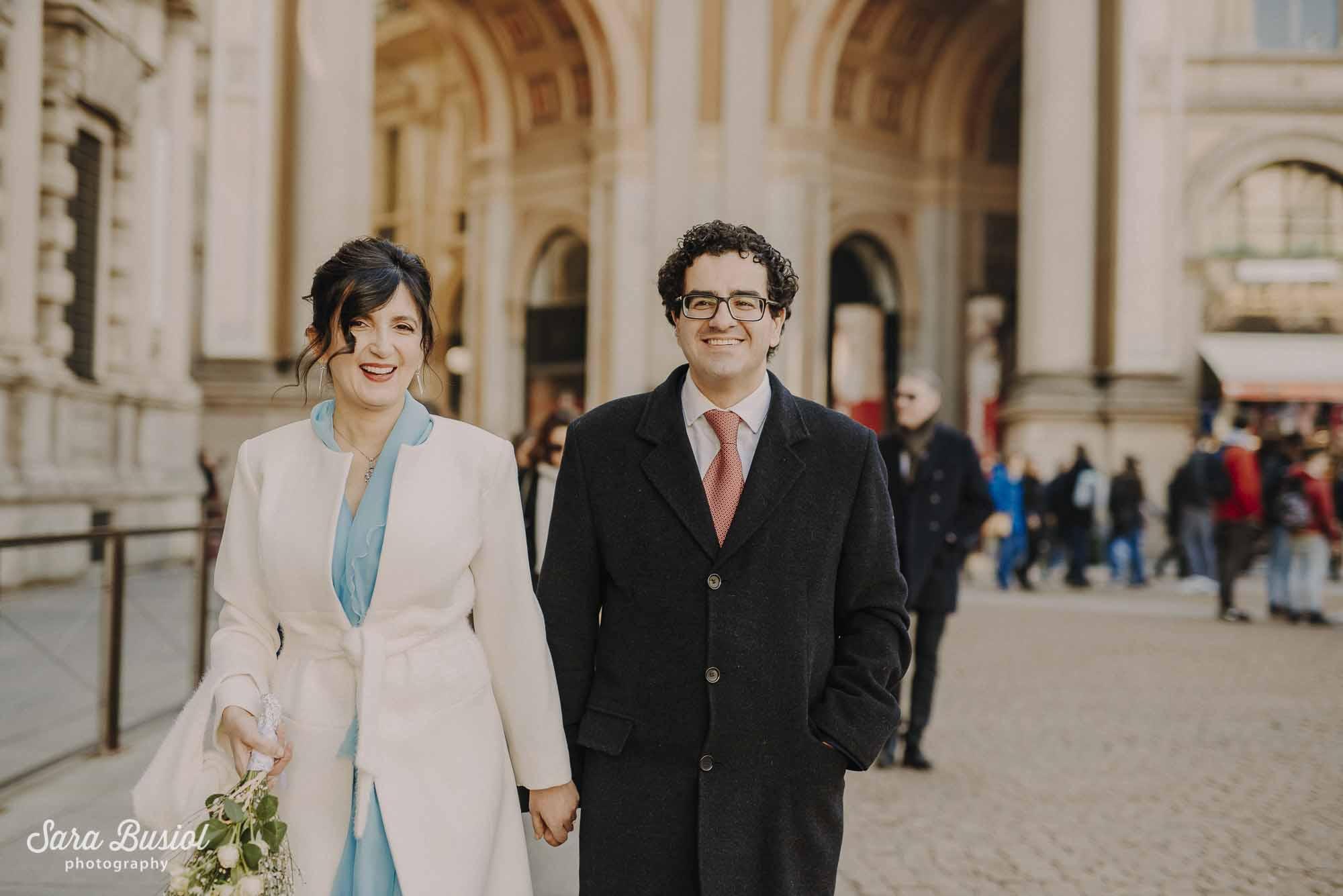 matrimonio milano palazzo reale-11