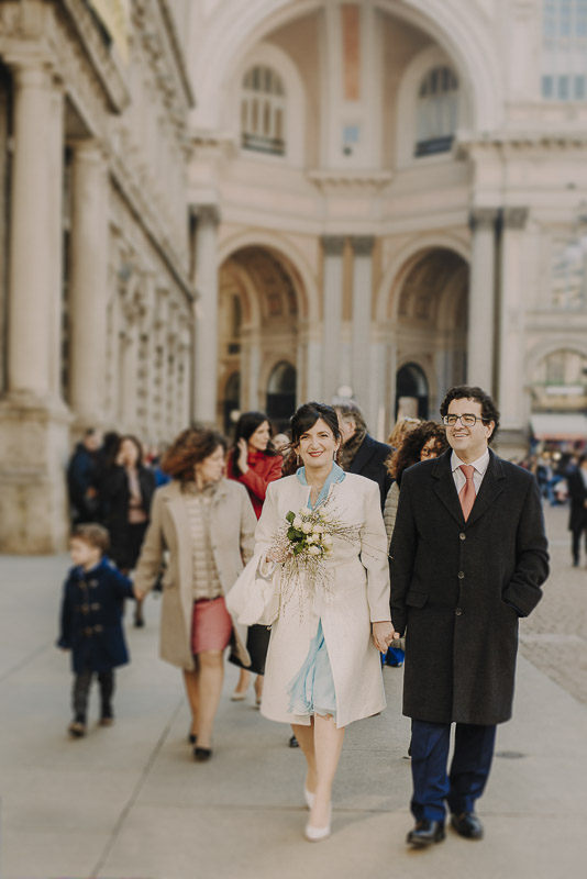 matrimonio milano palazzo reale-12