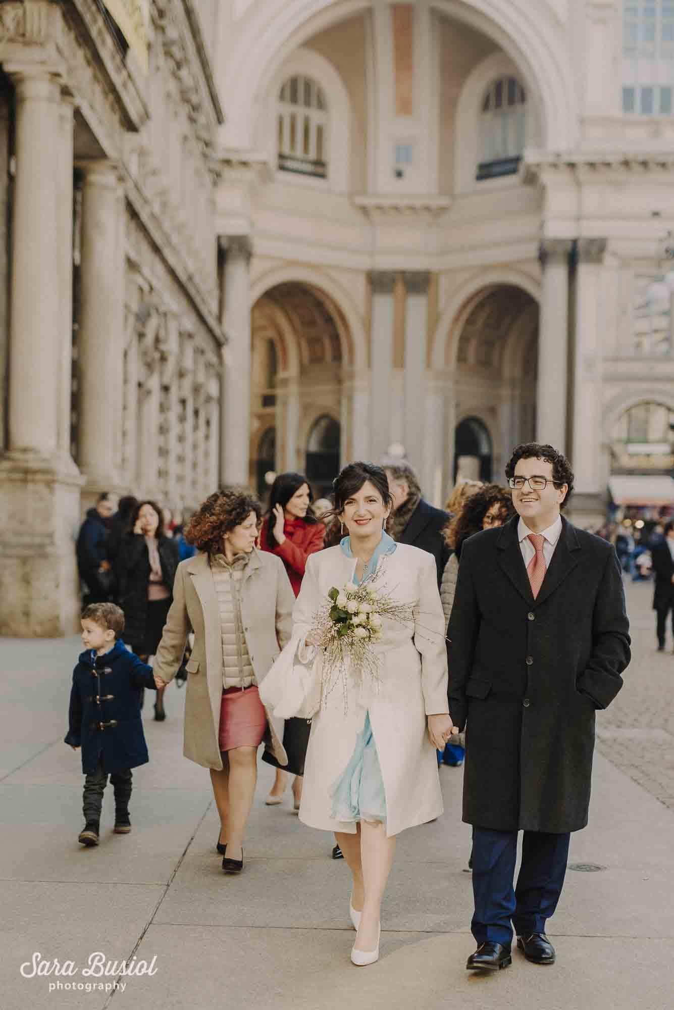 matrimonio milano palazzo reale-13