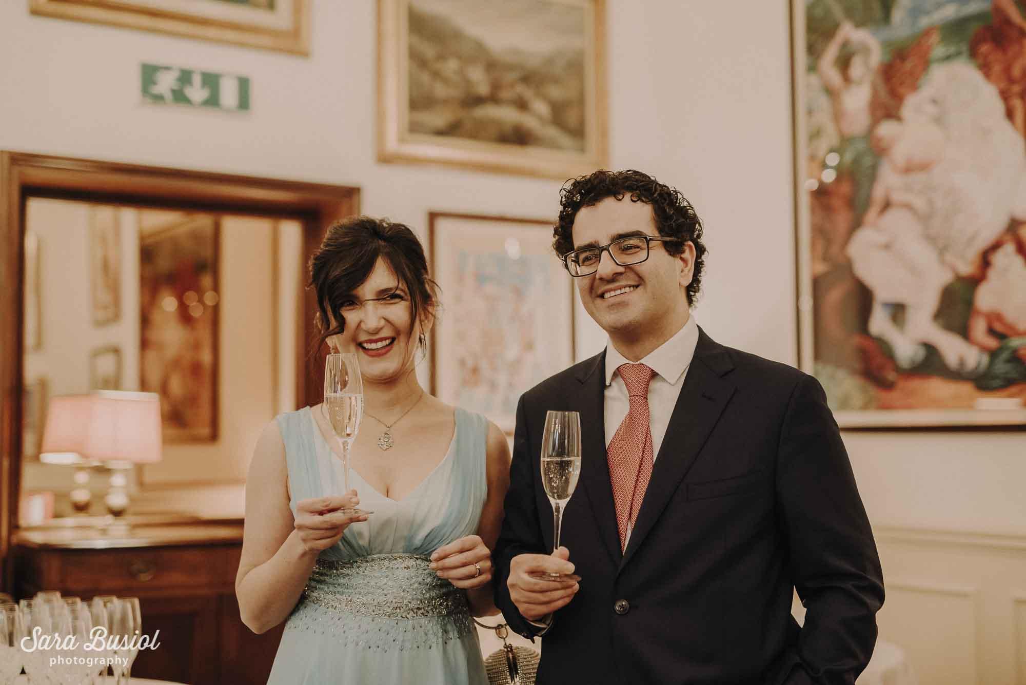 matrimonio milano palazzo reale-15