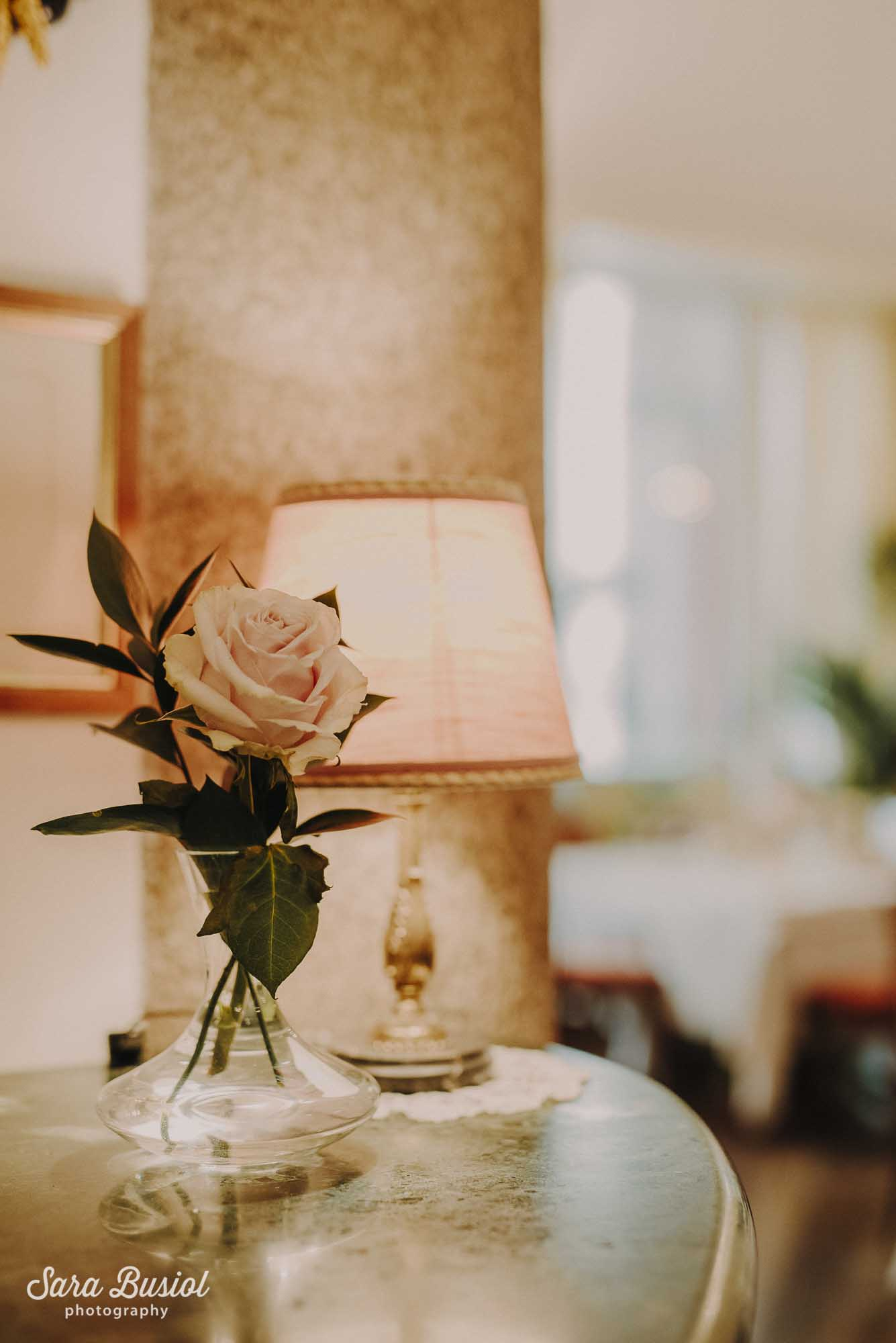 matrimonio milano palazzo reale-16