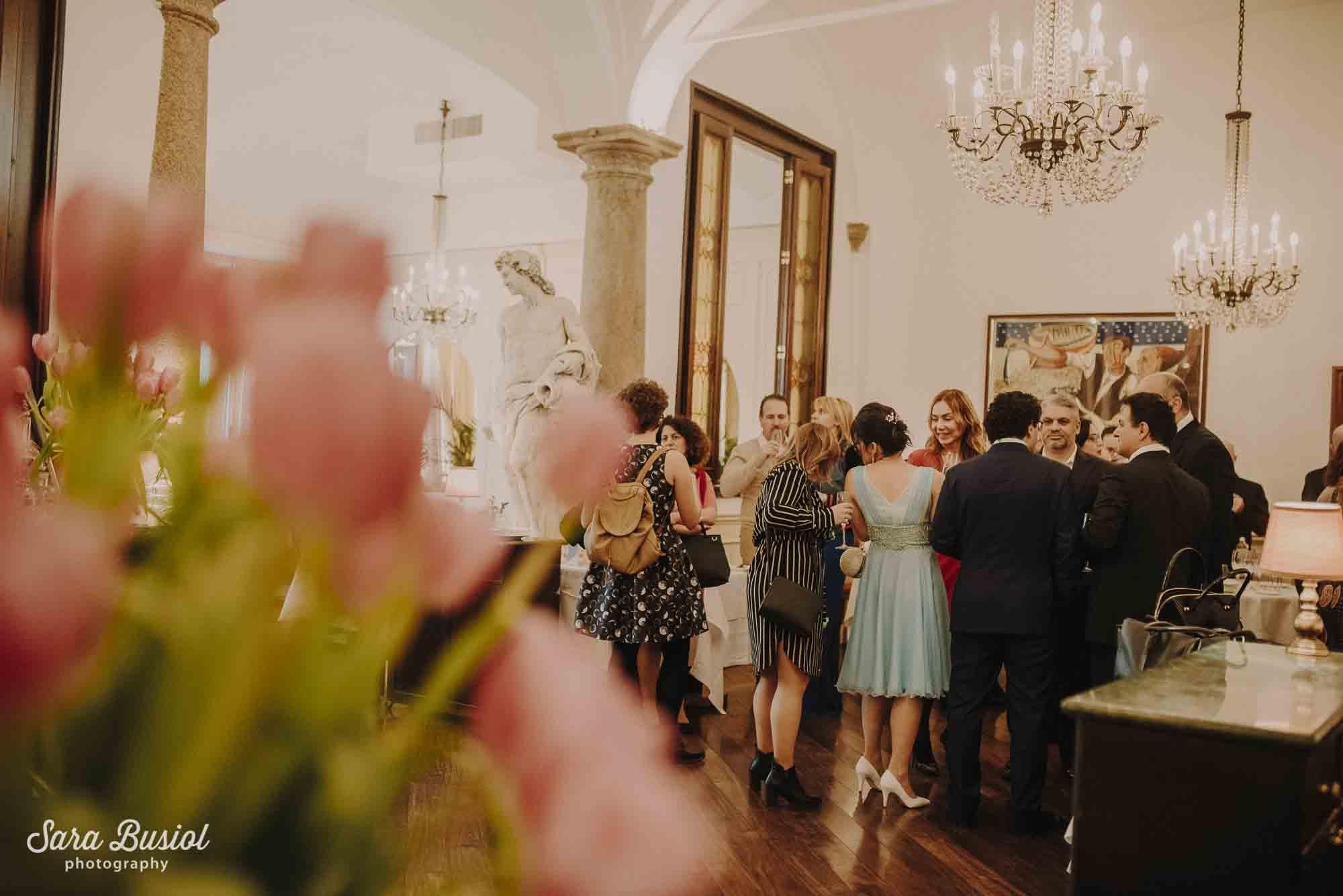 matrimonio milano palazzo reale-17