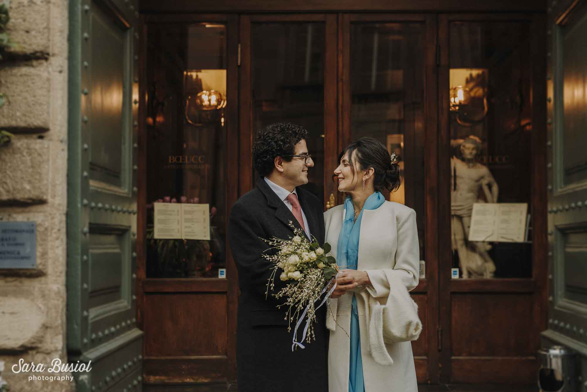 matrimonio milano palazzo reale-27