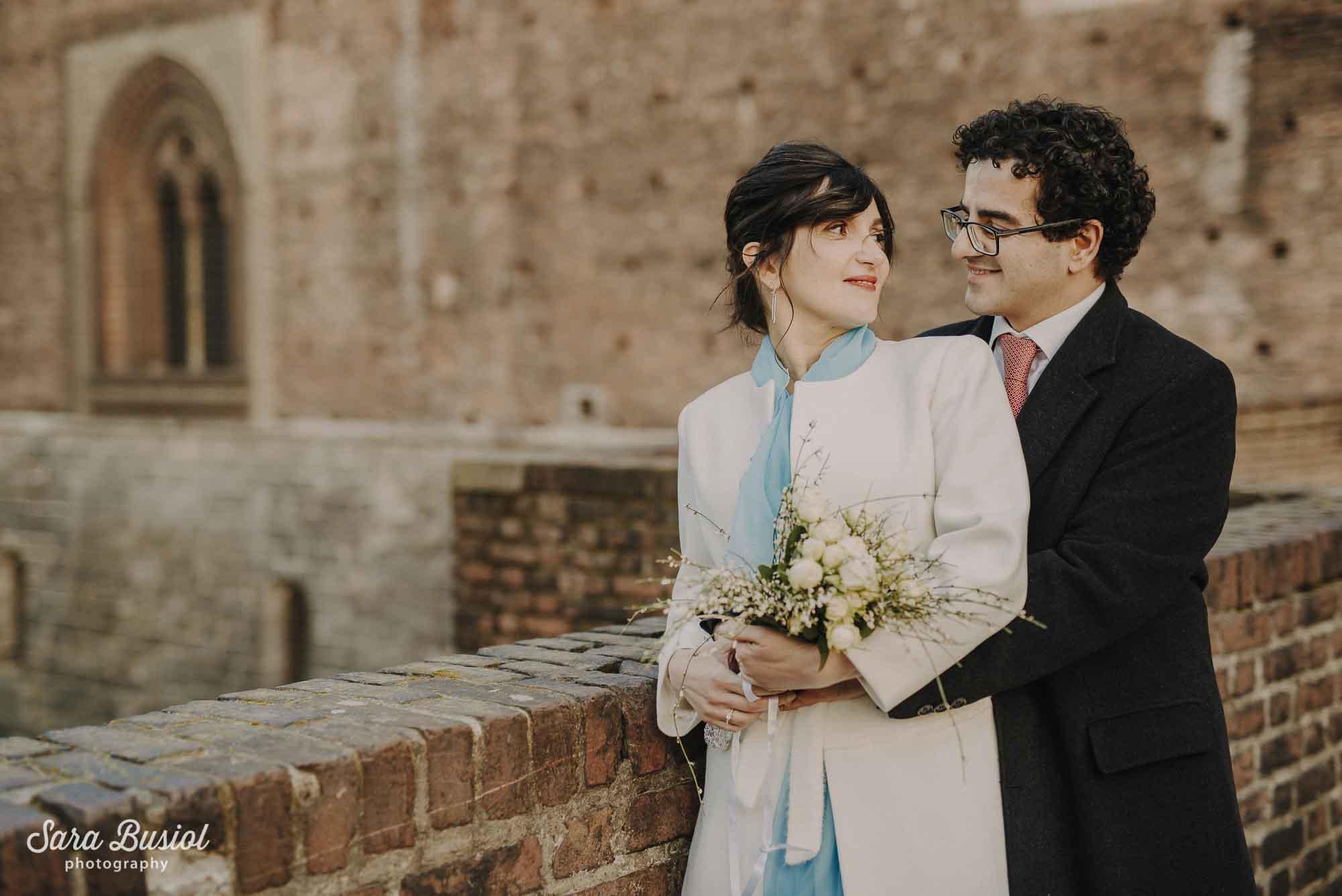 matrimonio milano palazzo reale-31