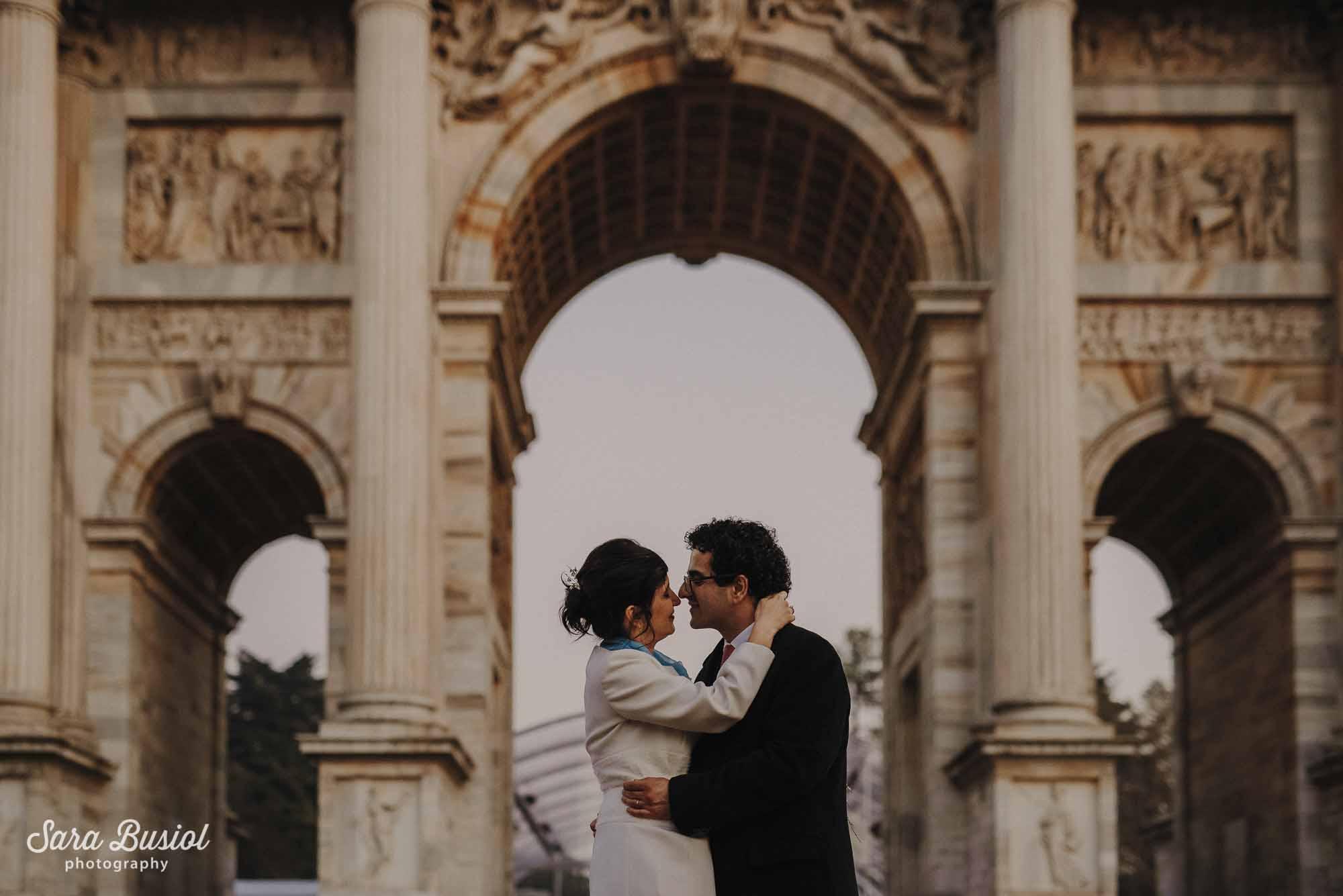 matrimonio milano palazzo reale-38
