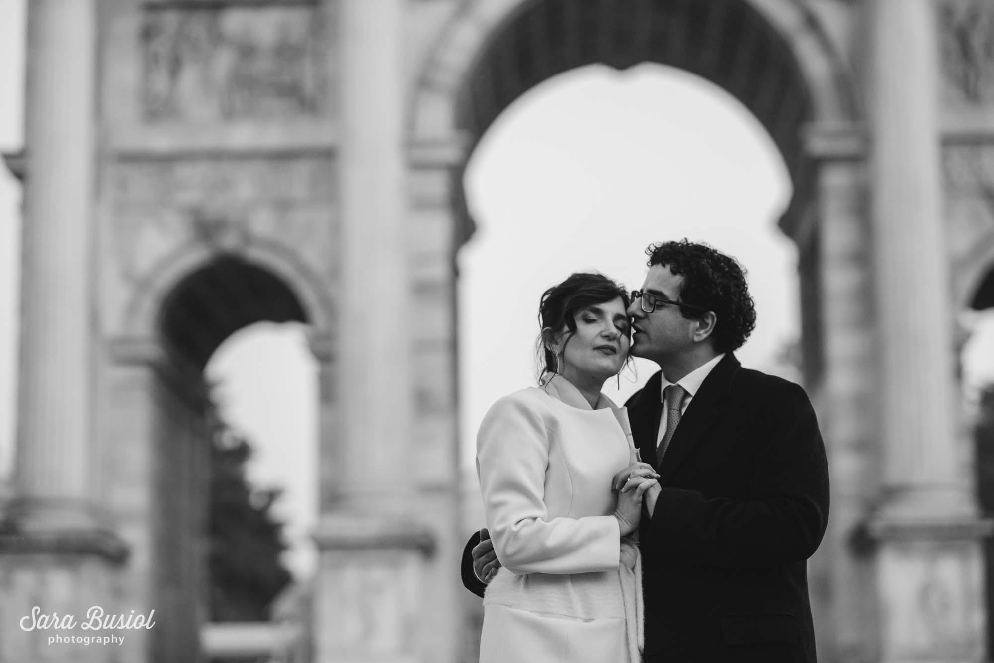 matrimonio milano palazzo reale-41
