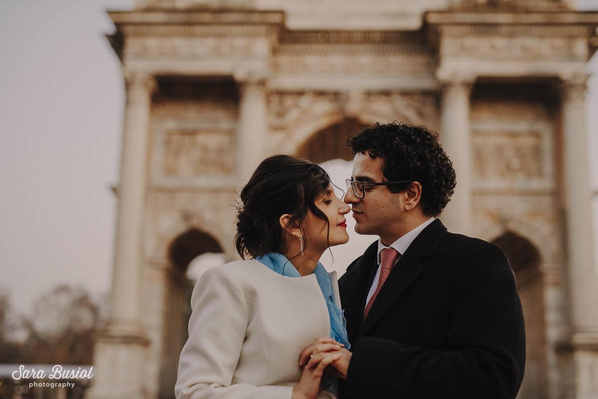 matrimonio milano palazzo reale-42