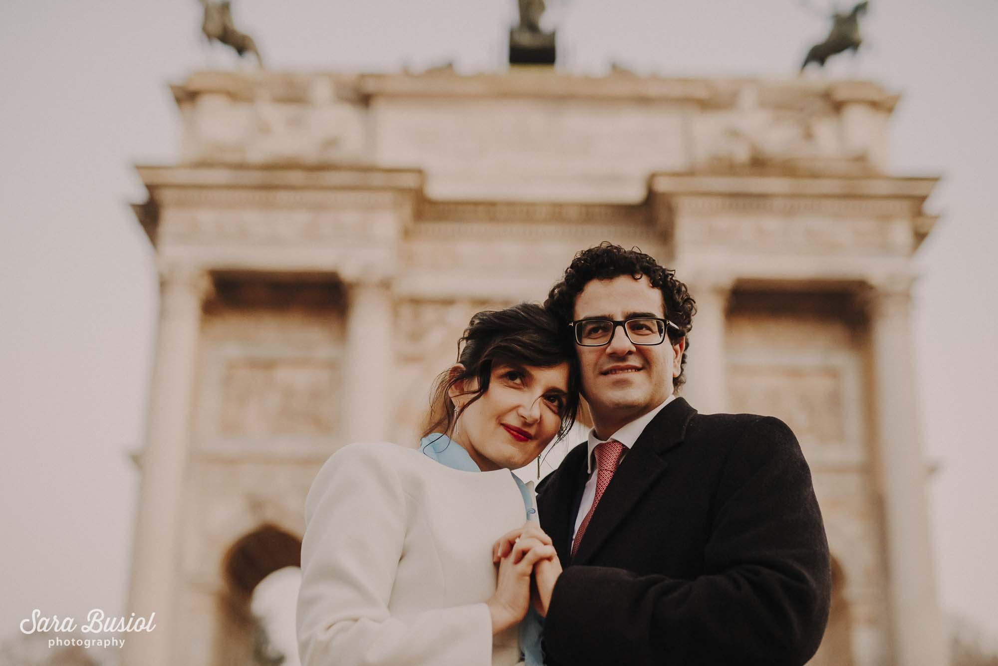 matrimonio milano palazzo reale-43
