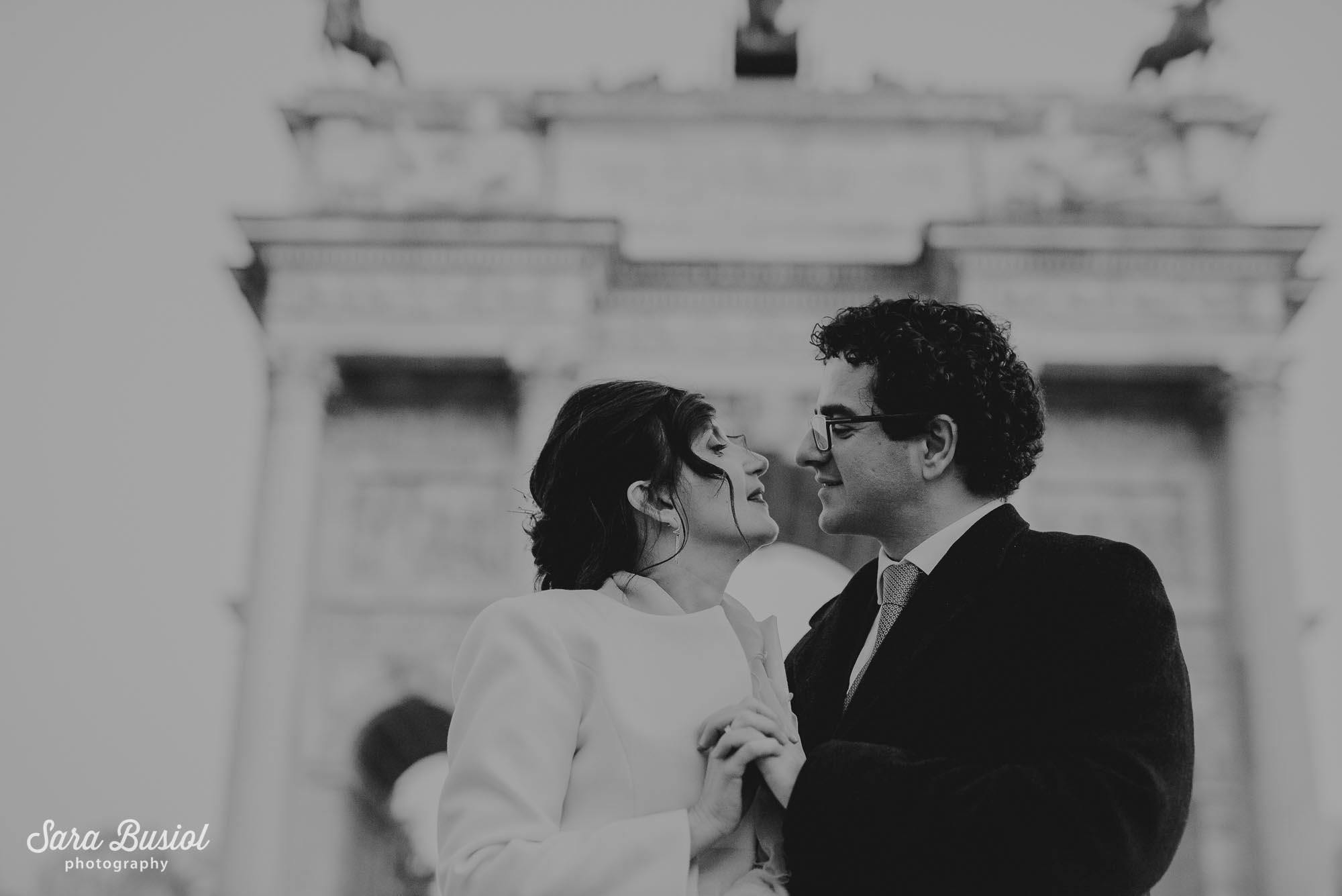 matrimonio milano palazzo reale-44