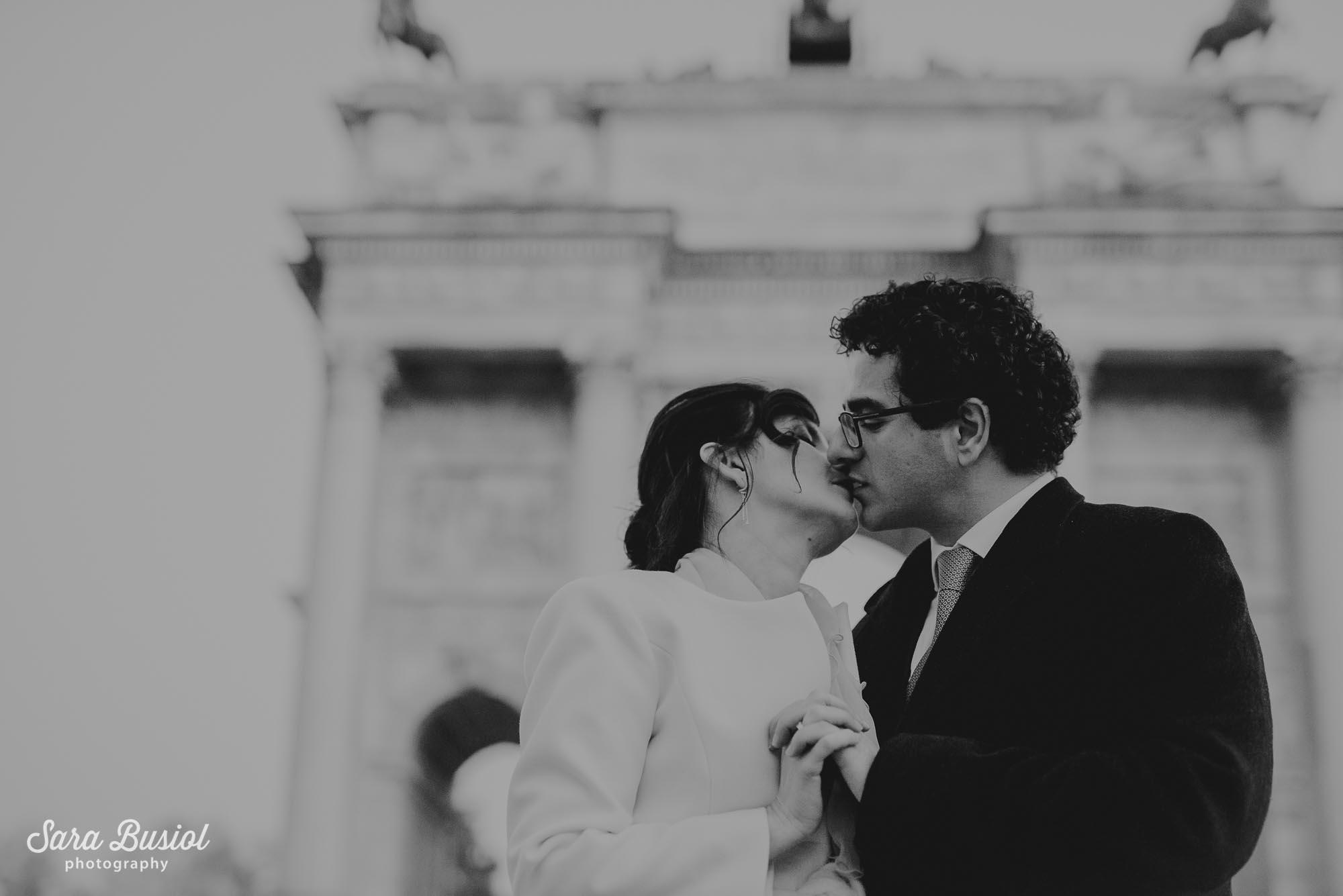 matrimonio milano palazzo reale-46