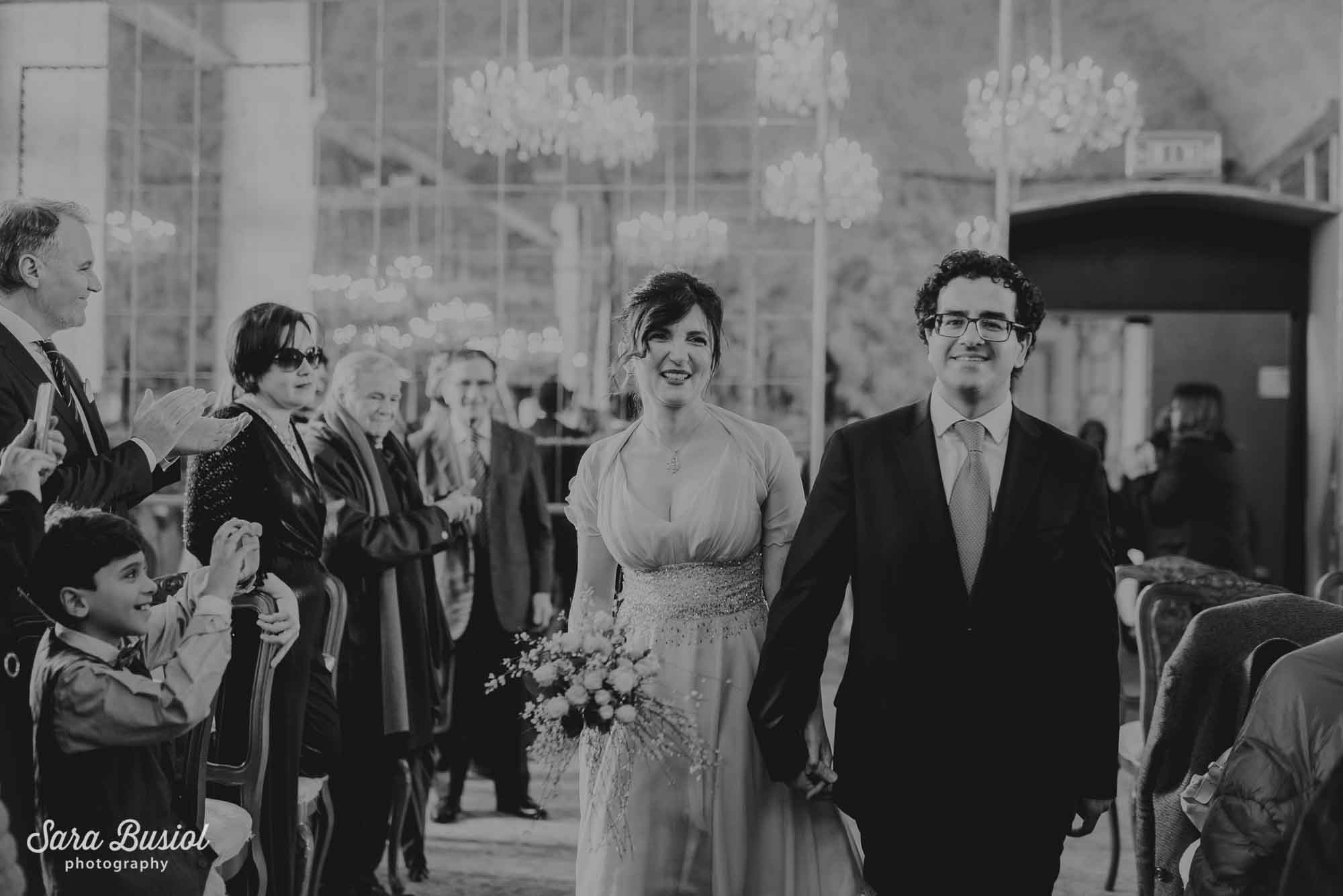 matrimonio milano palazzo reale-8