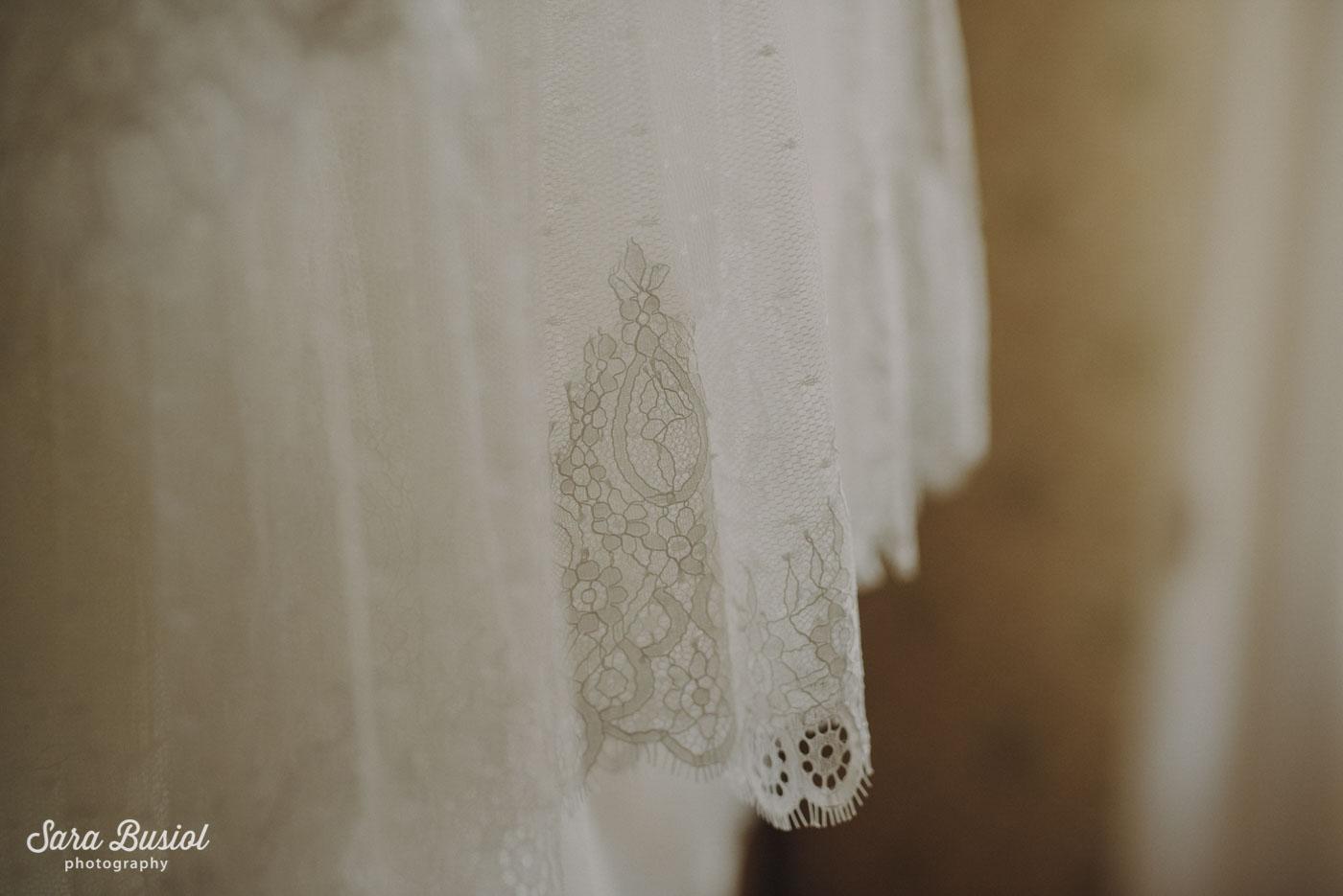 matrimonio shabby milano-1