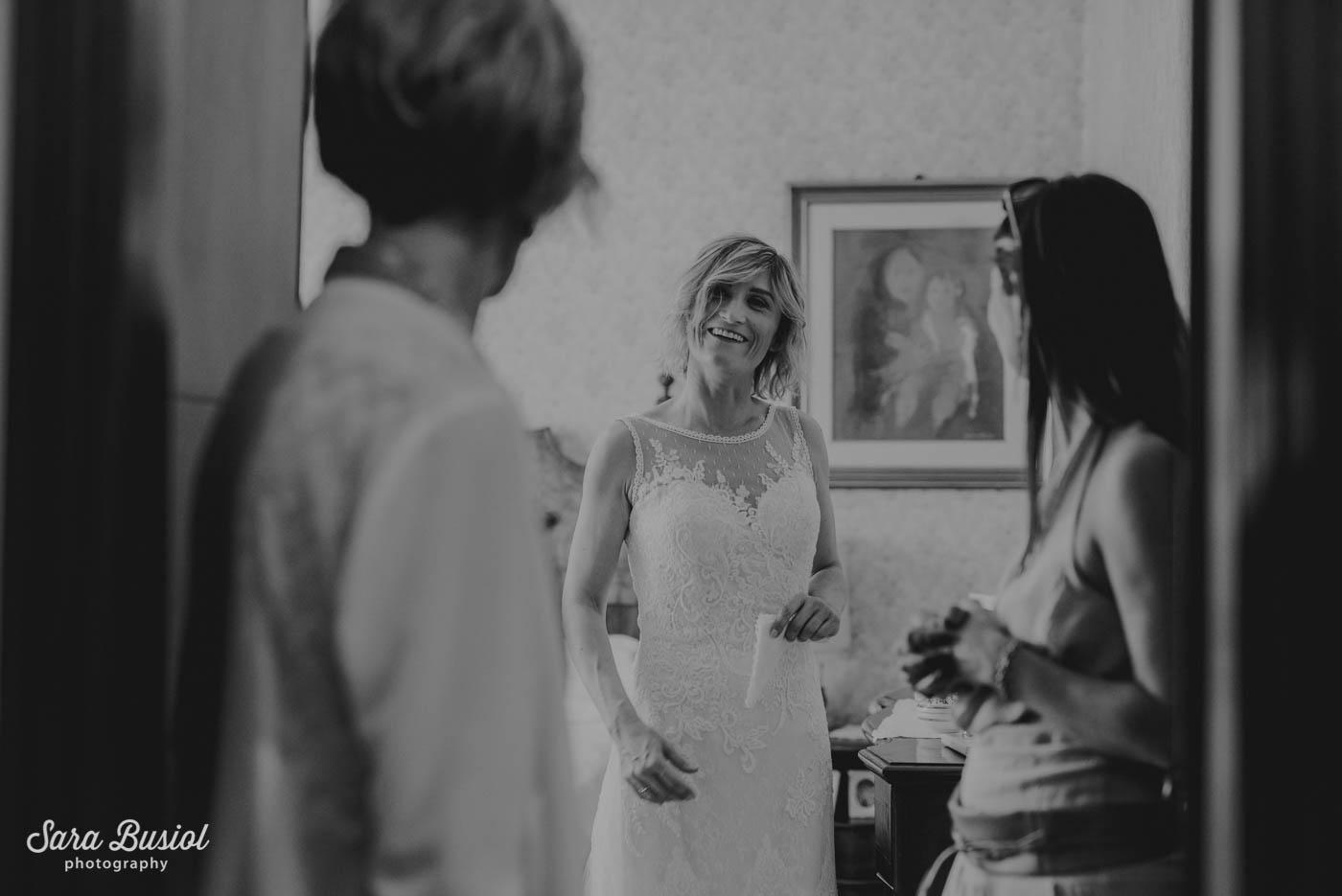 matrimonio shabby milano-10