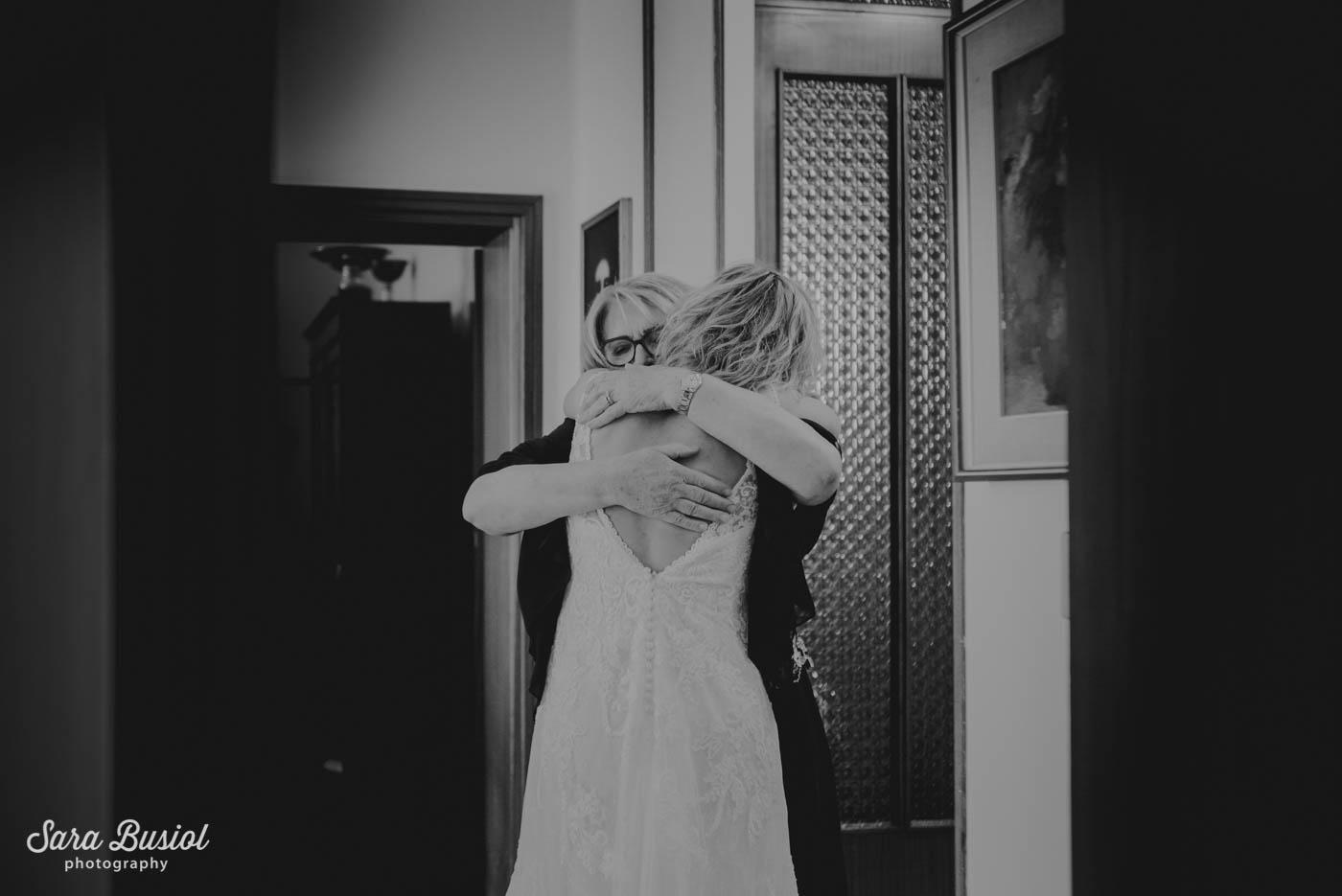 matrimonio shabby milano-11