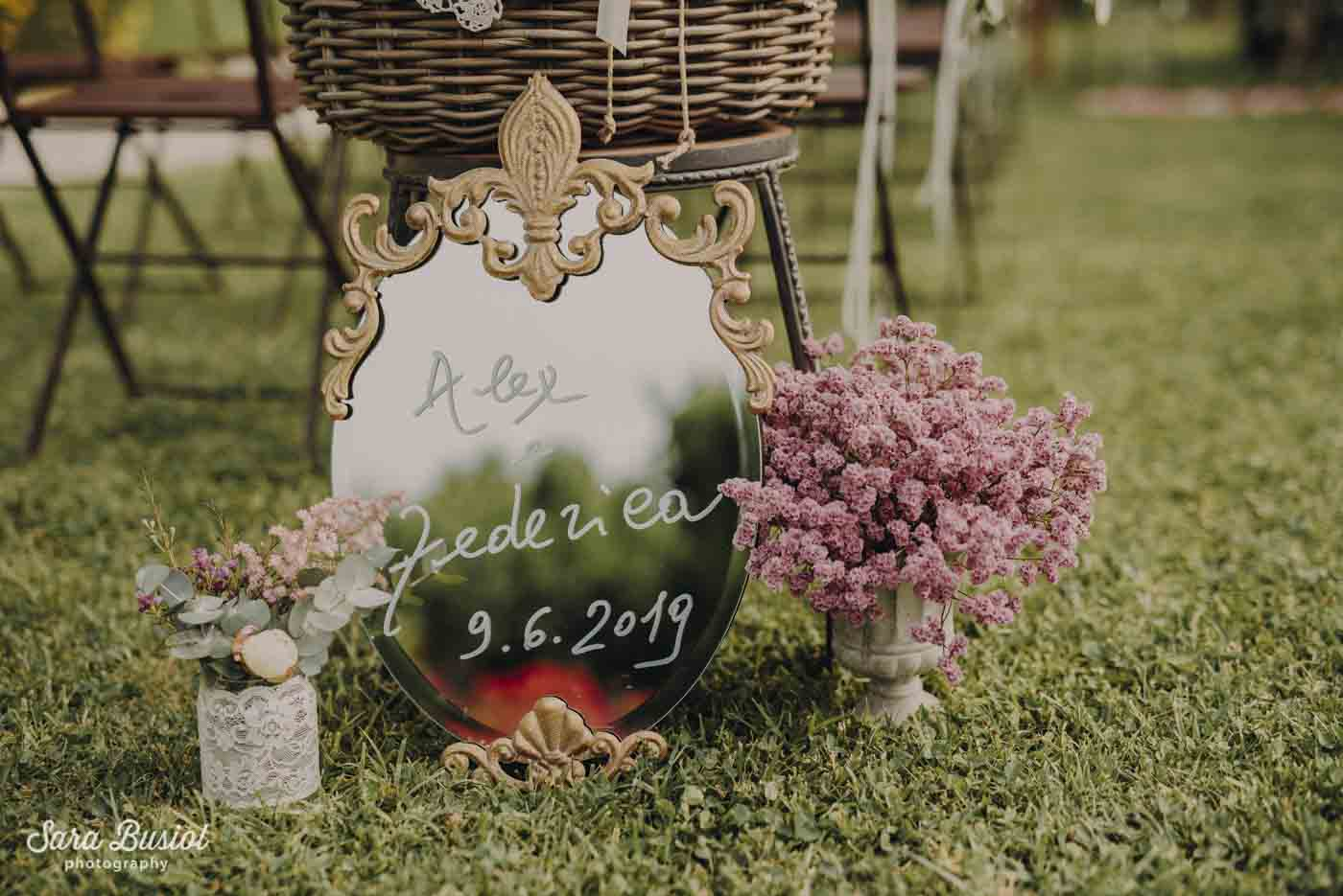 matrimonio shabby milano-12