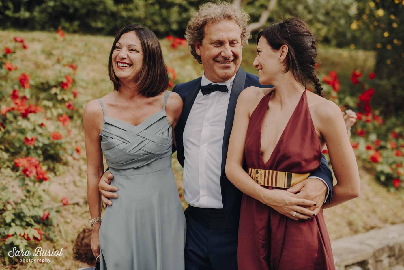 matrimonio shabby milano-14