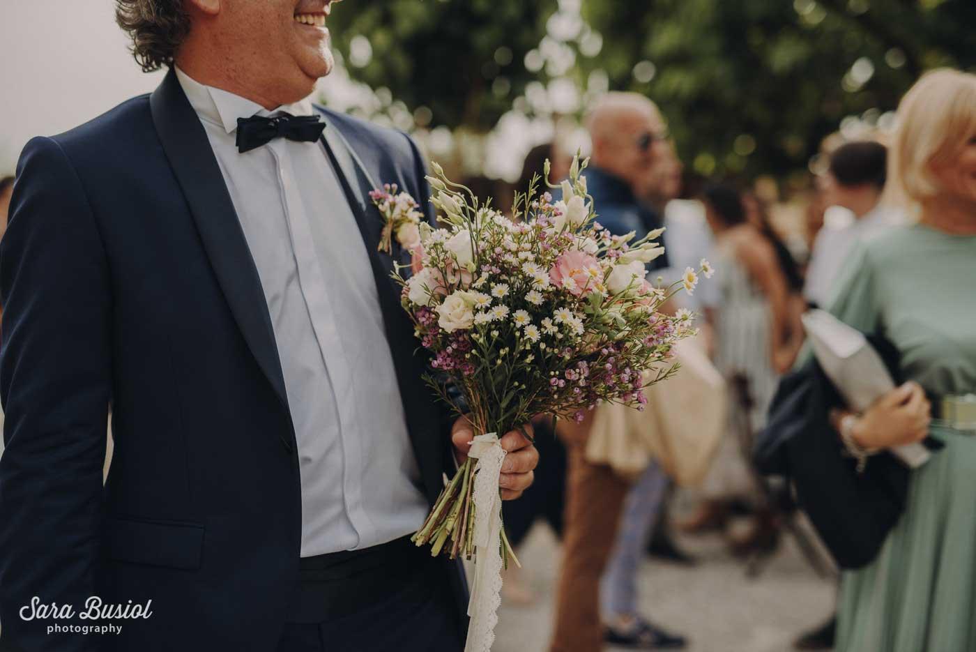 matrimonio shabby milano-17