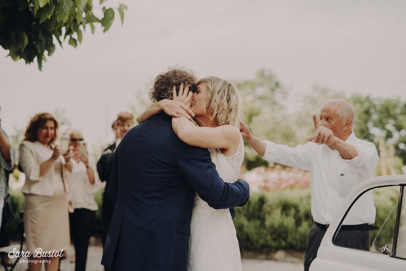matrimonio shabby milano-18