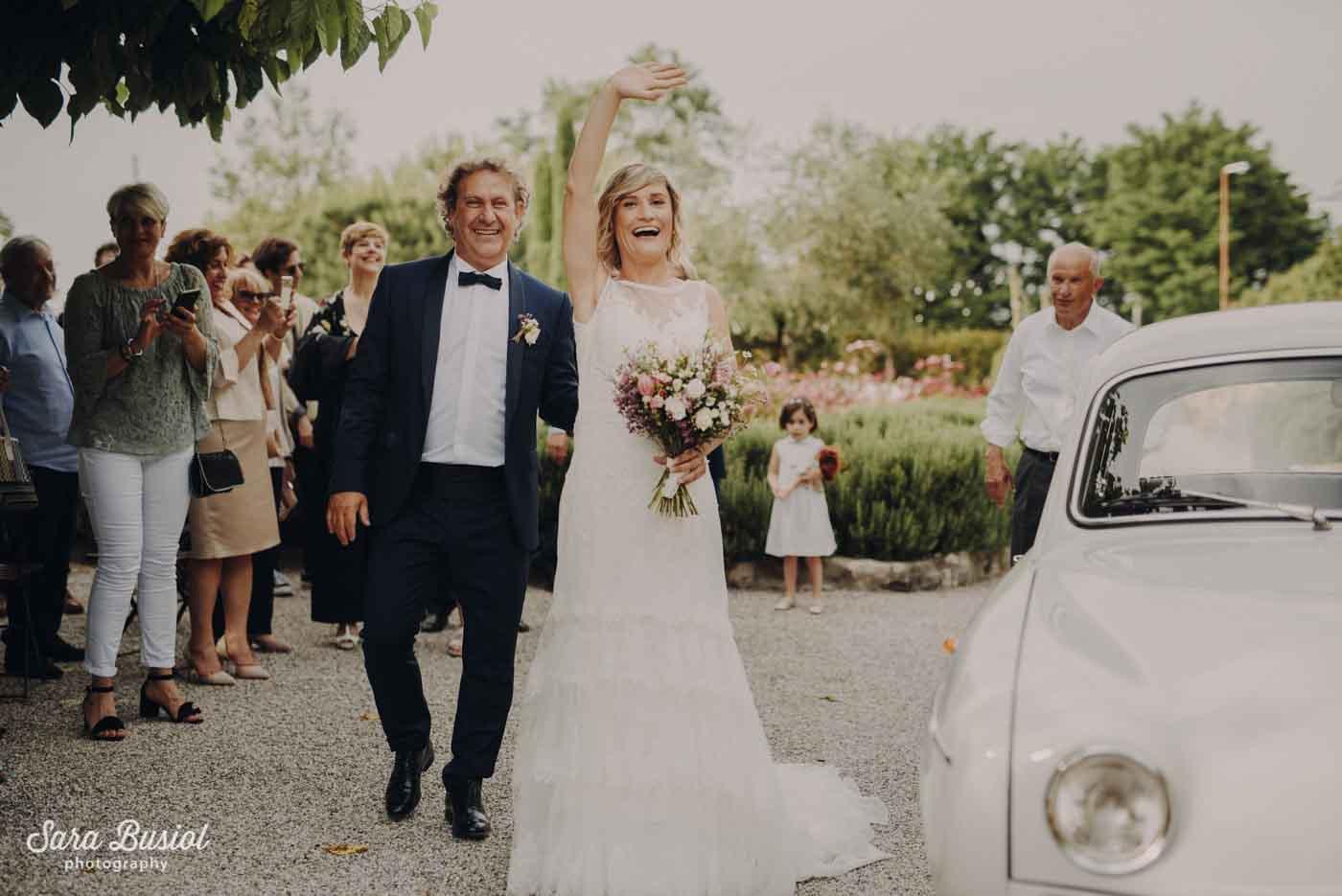matrimonio shabby milano-19