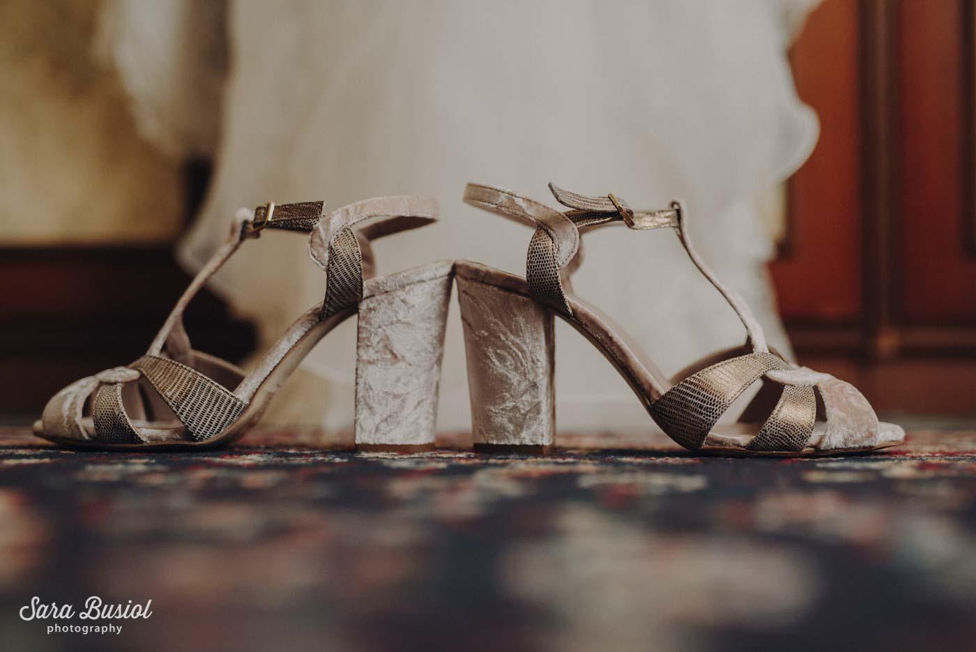 matrimonio shabby milano-2