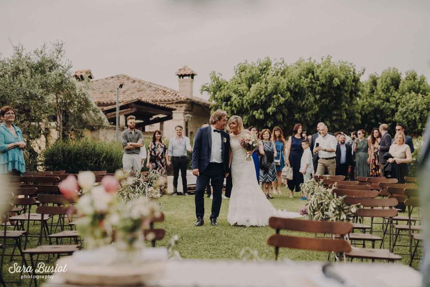 matrimonio shabby milano-21