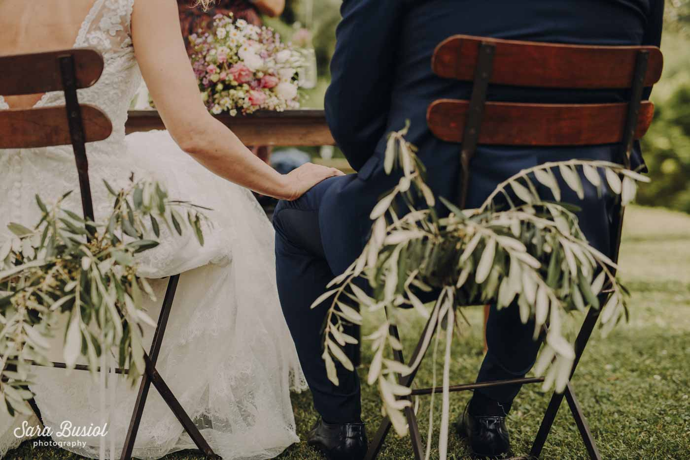 matrimonio shabby milano-25