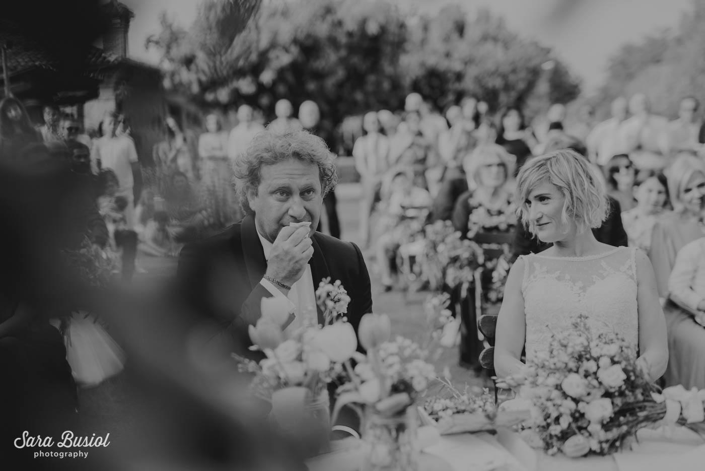 matrimonio shabby milano-27