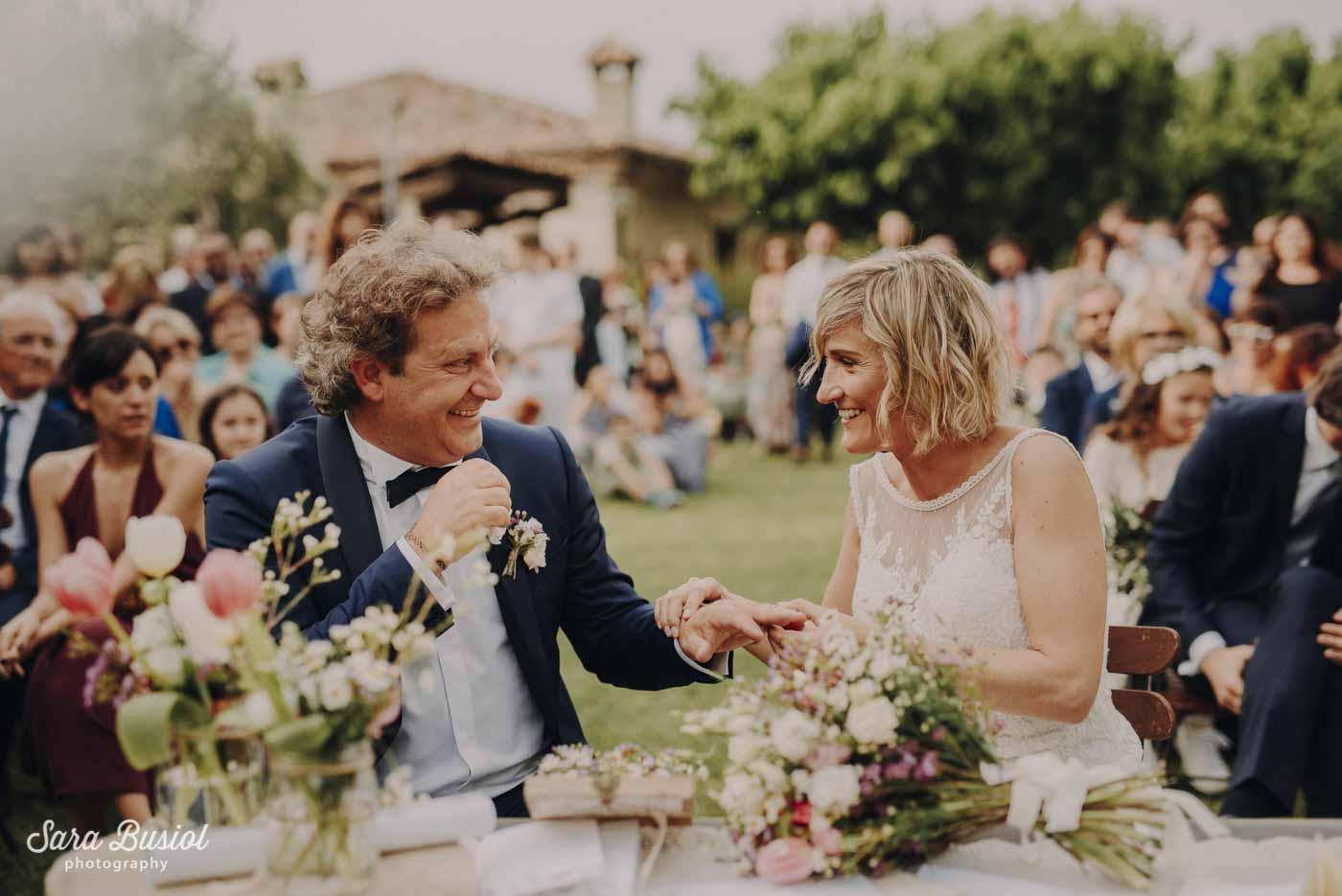 matrimonio shabby milano-28
