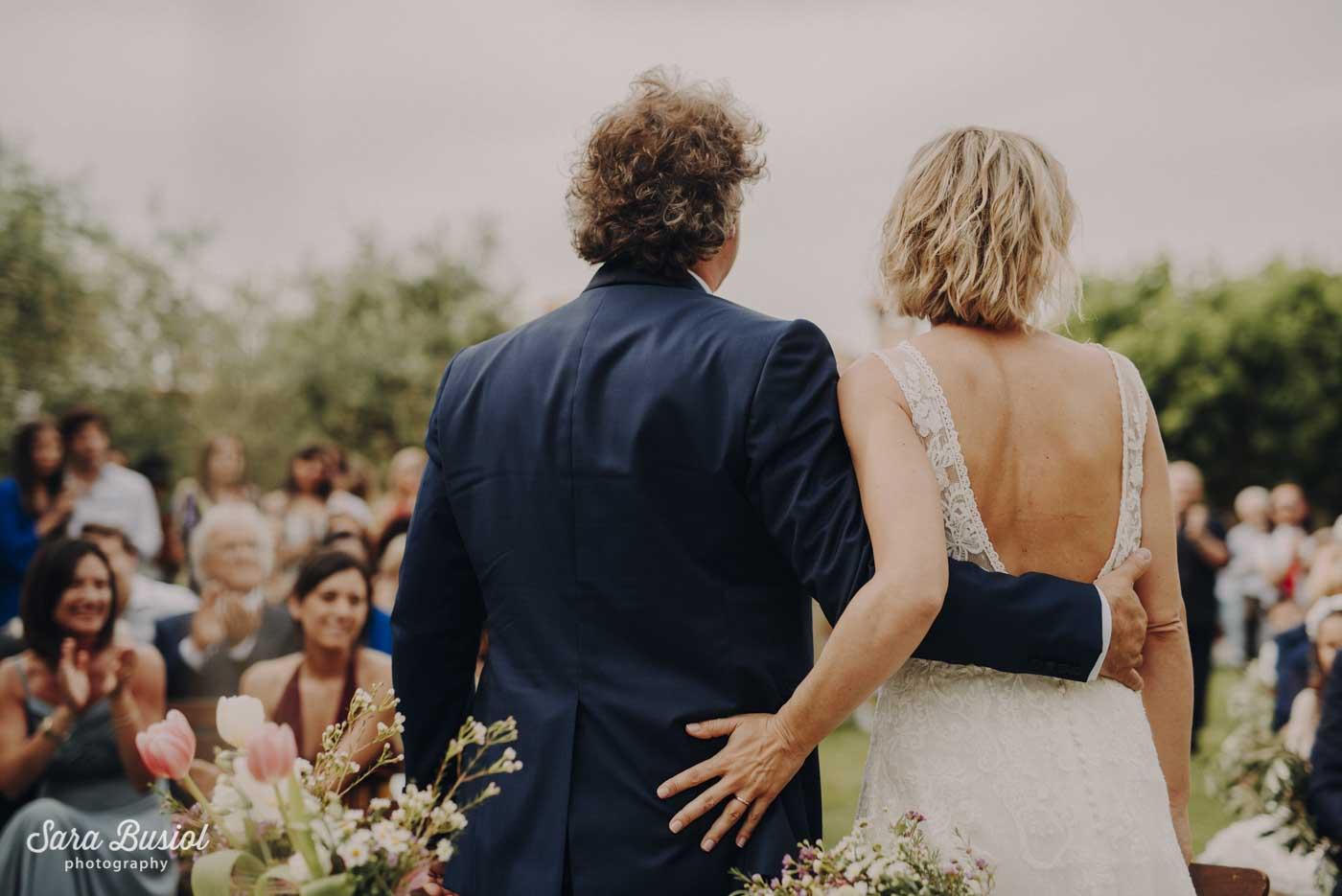 matrimonio shabby milano-29