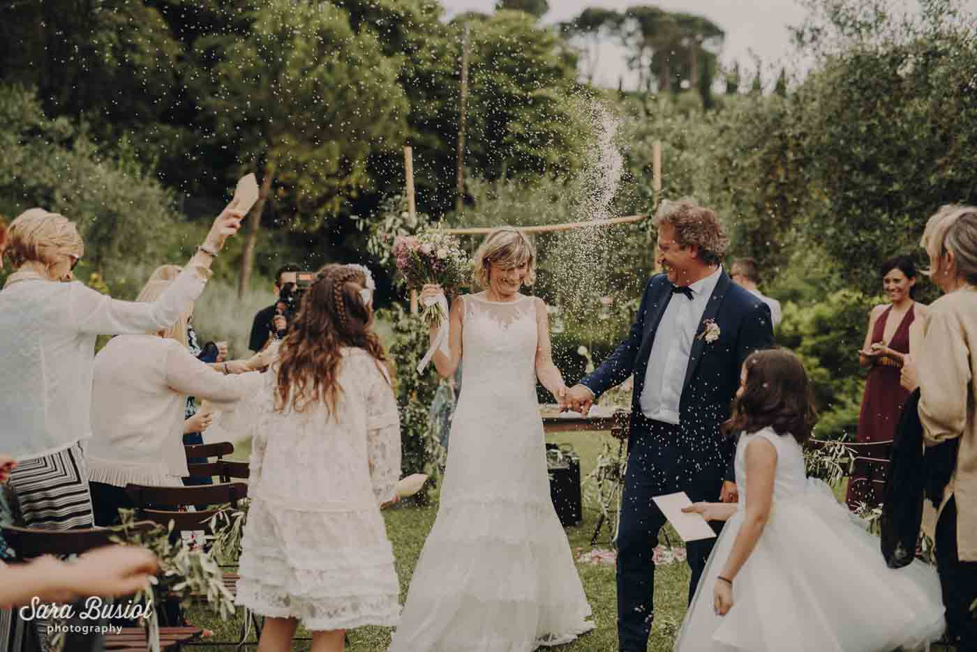 matrimonio shabby milano-30