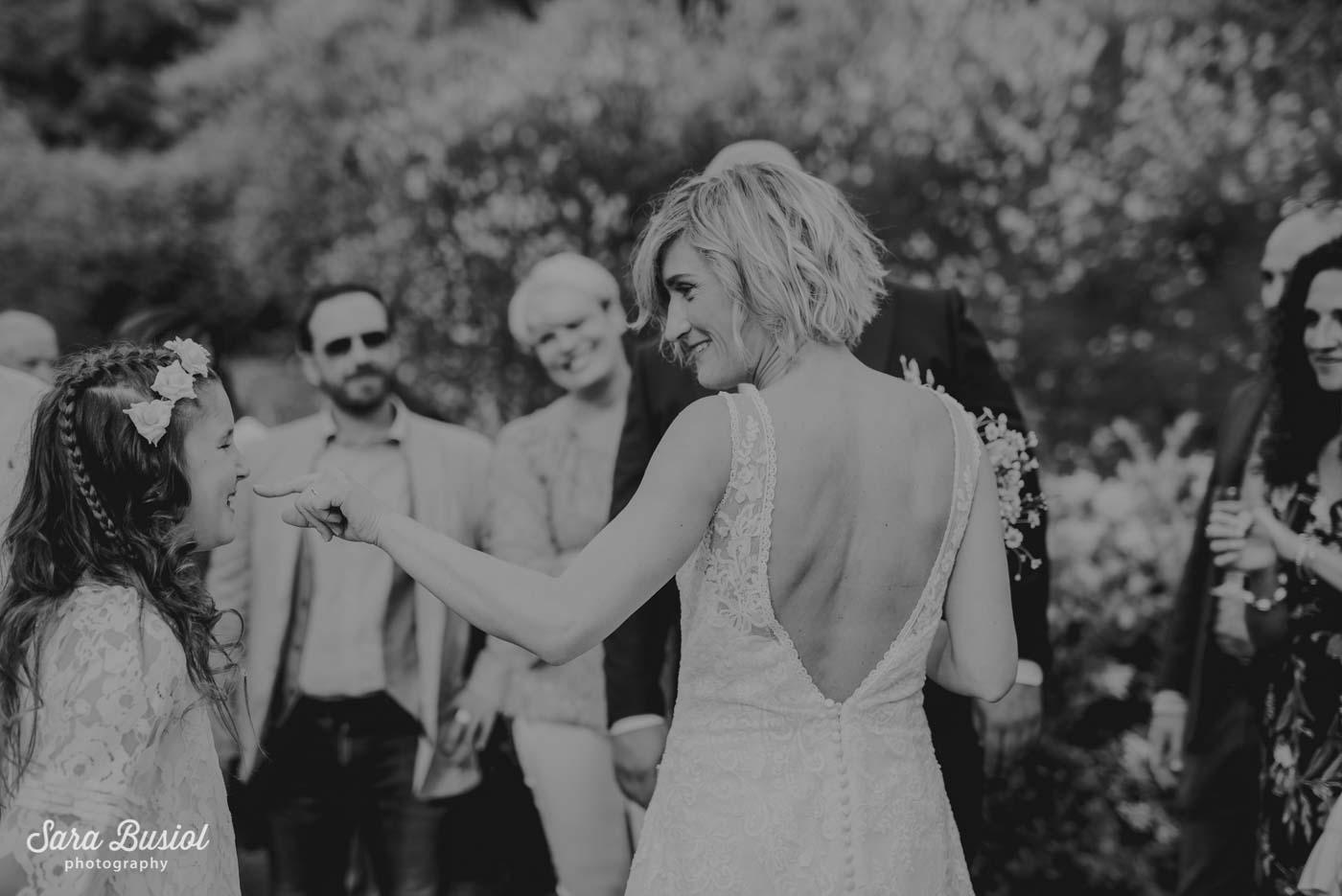 matrimonio shabby milano-31