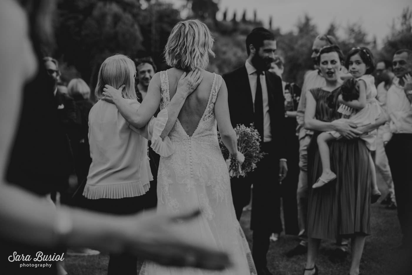 matrimonio shabby milano-32