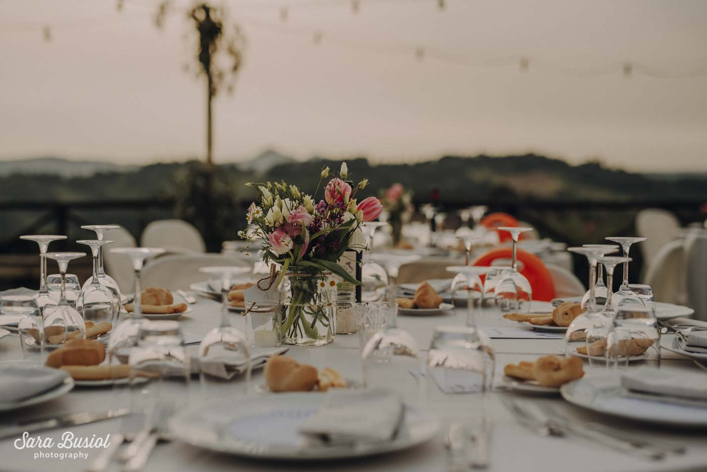 matrimonio shabby milano-34
