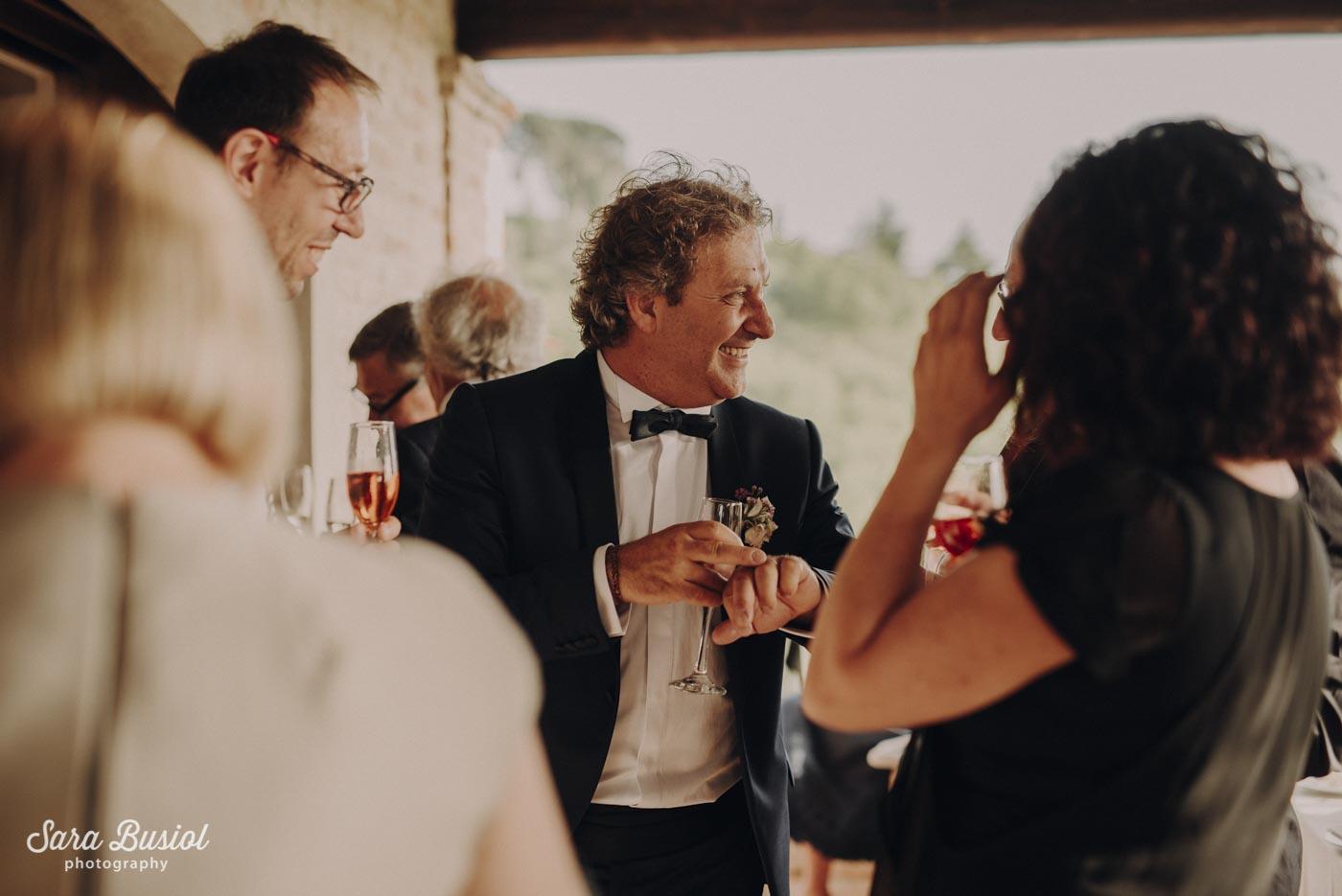 matrimonio shabby milano-37