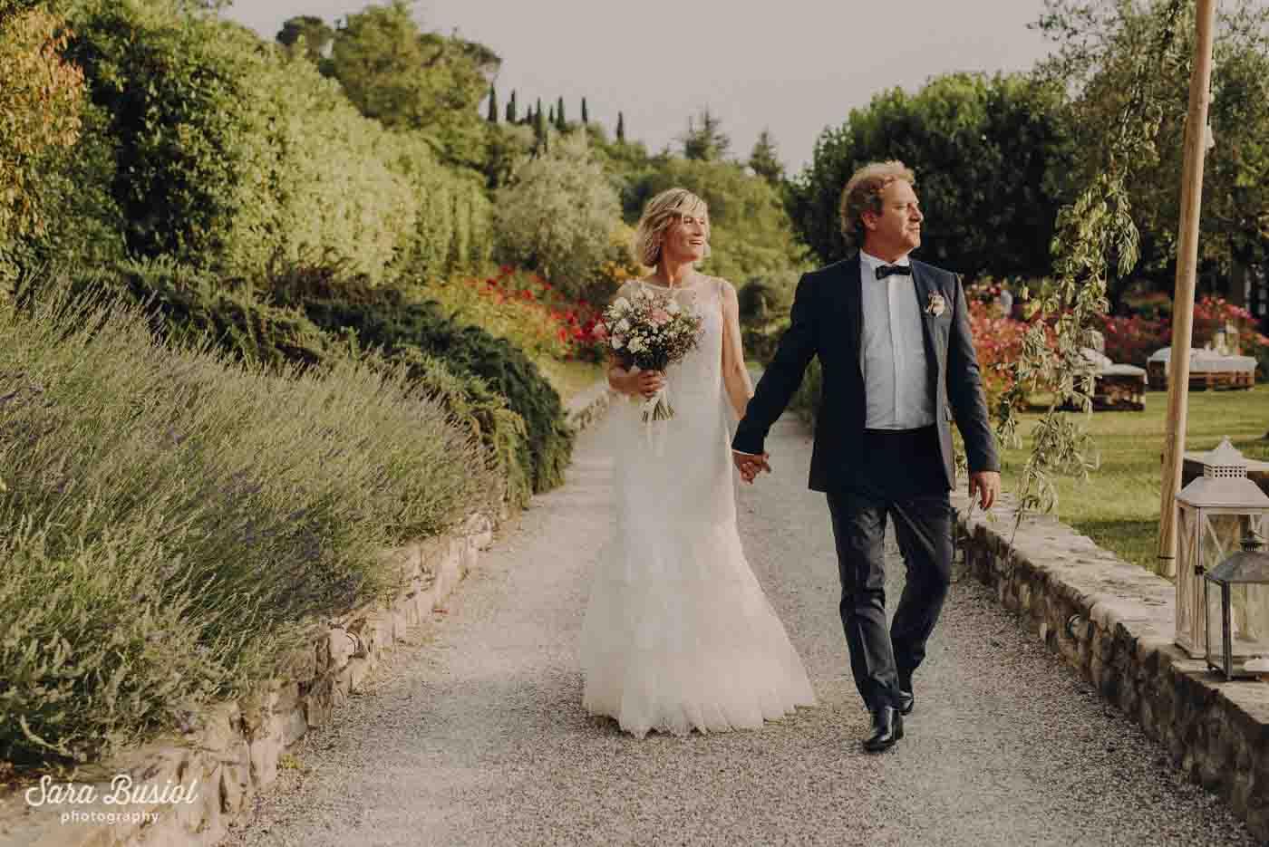 matrimonio shabby milano-41