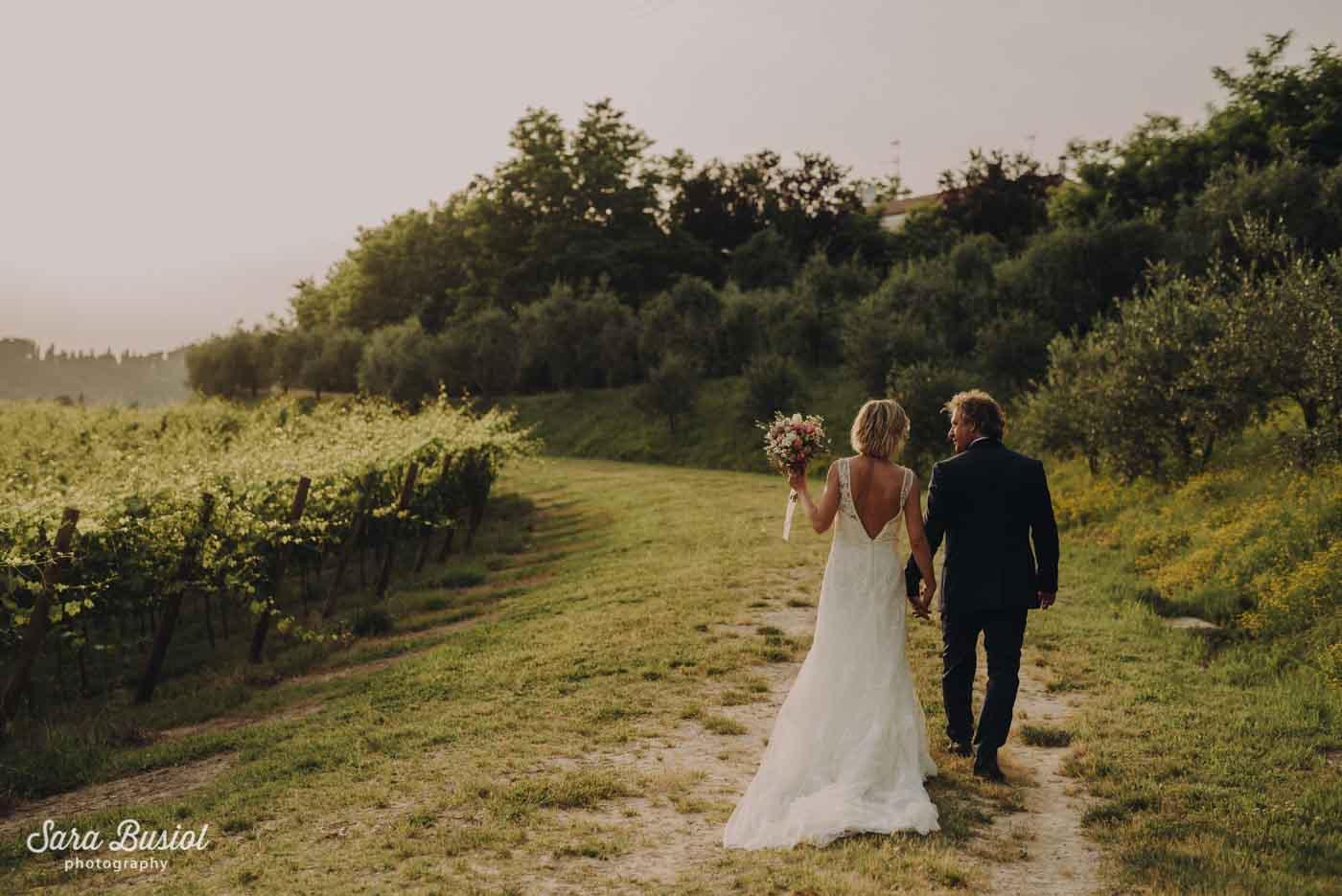 matrimonio shabby milano-43