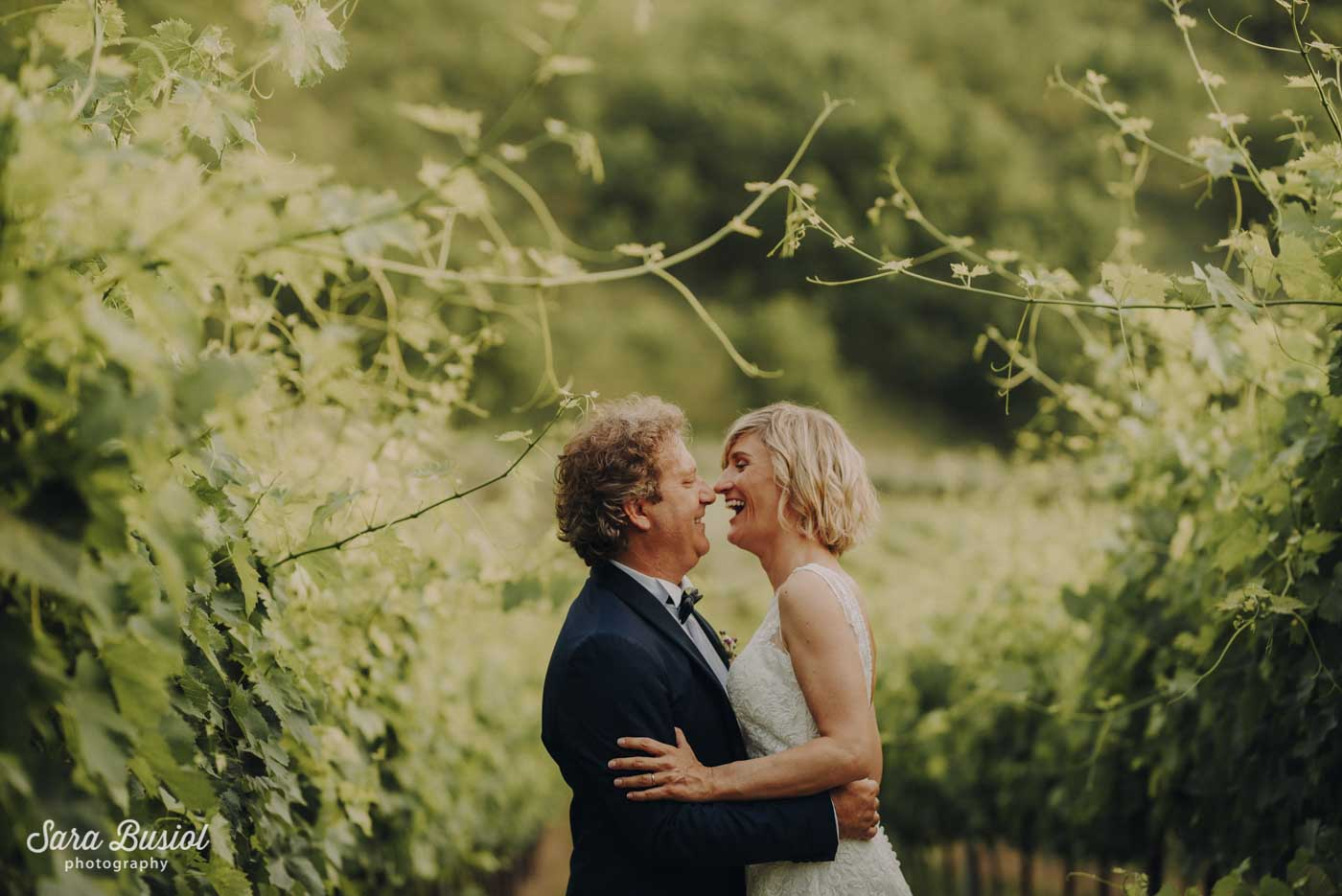 matrimonio shabby milano-44