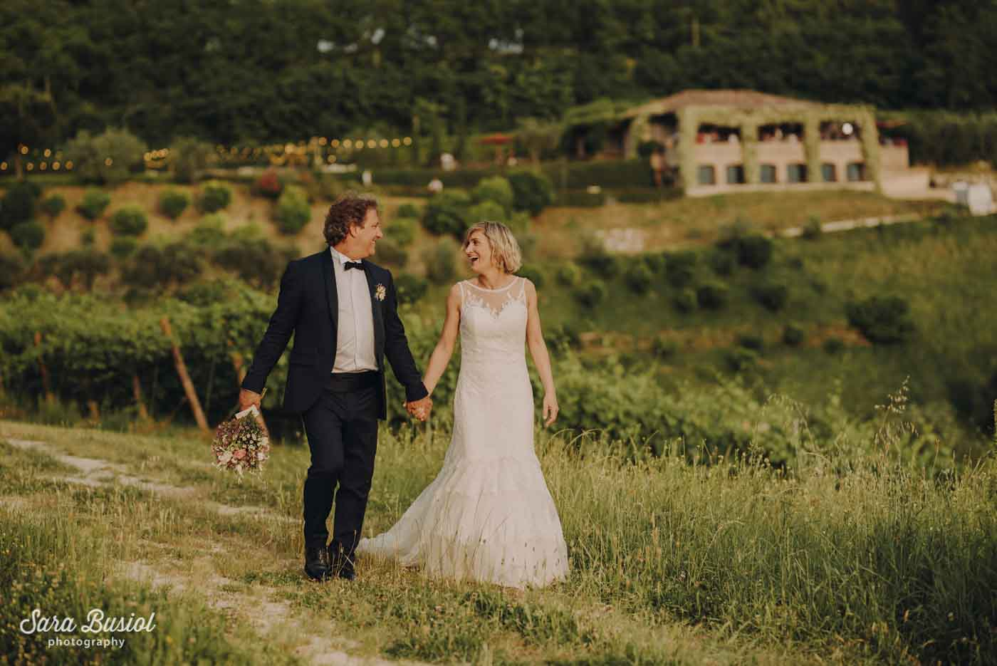 matrimonio shabby milano-45