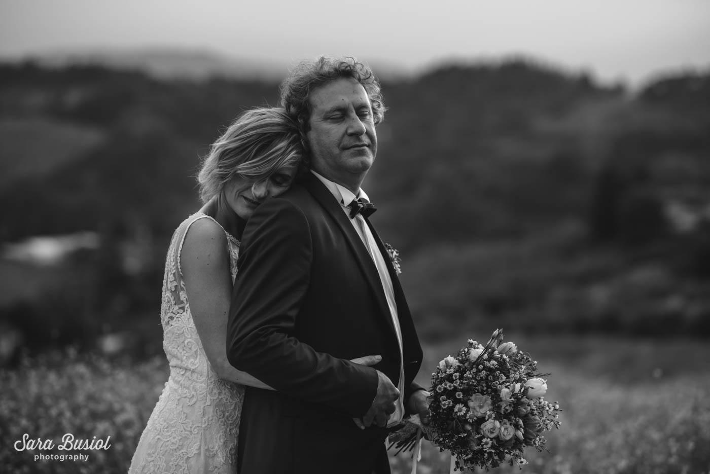 matrimonio shabby milano-46