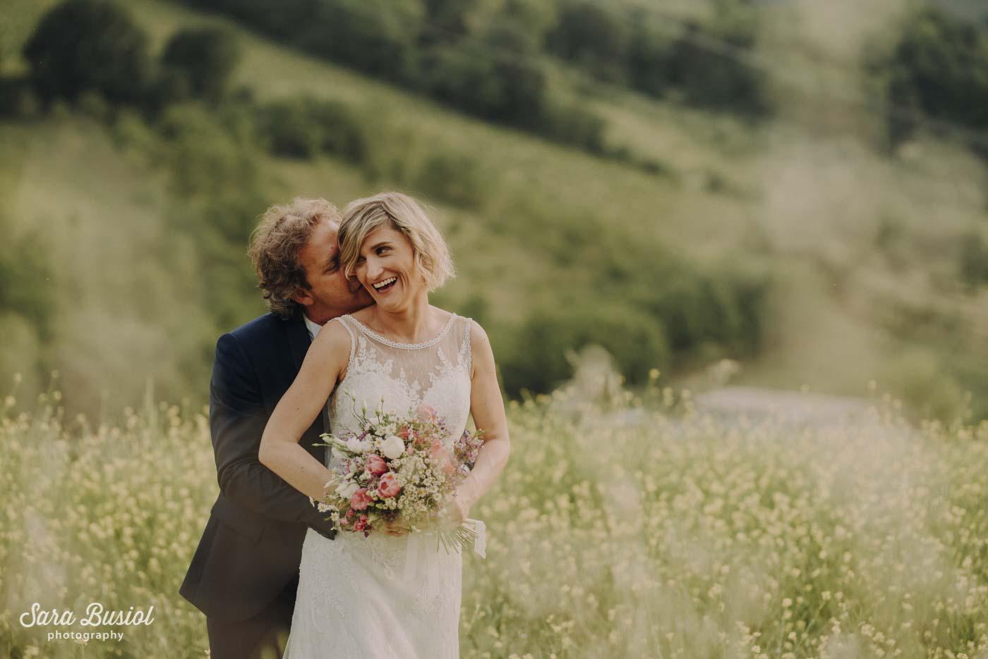 matrimonio shabby milano-47