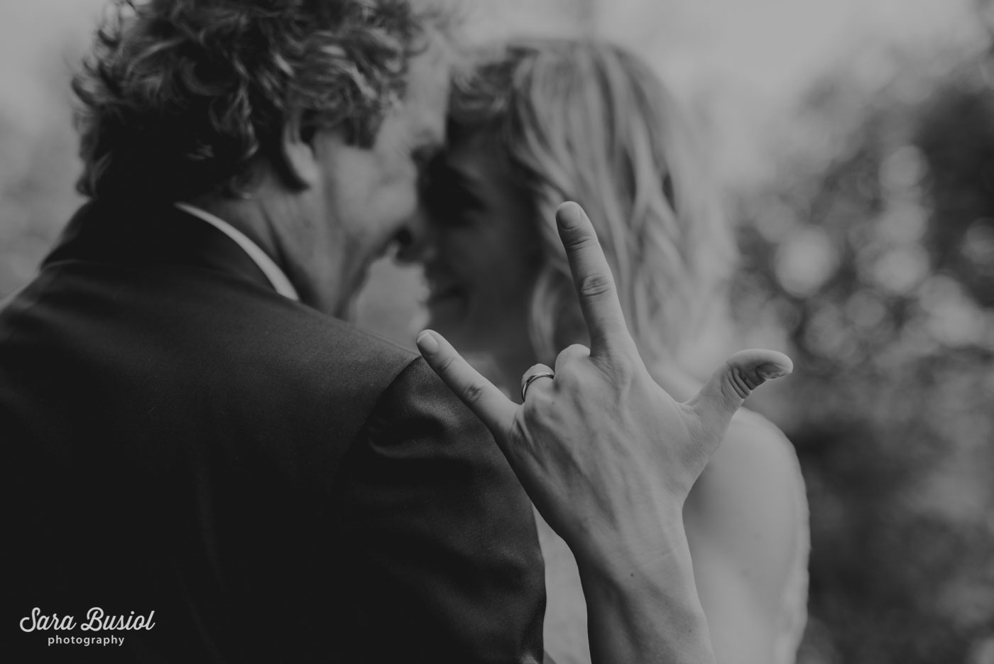 matrimonio shabby milano-49