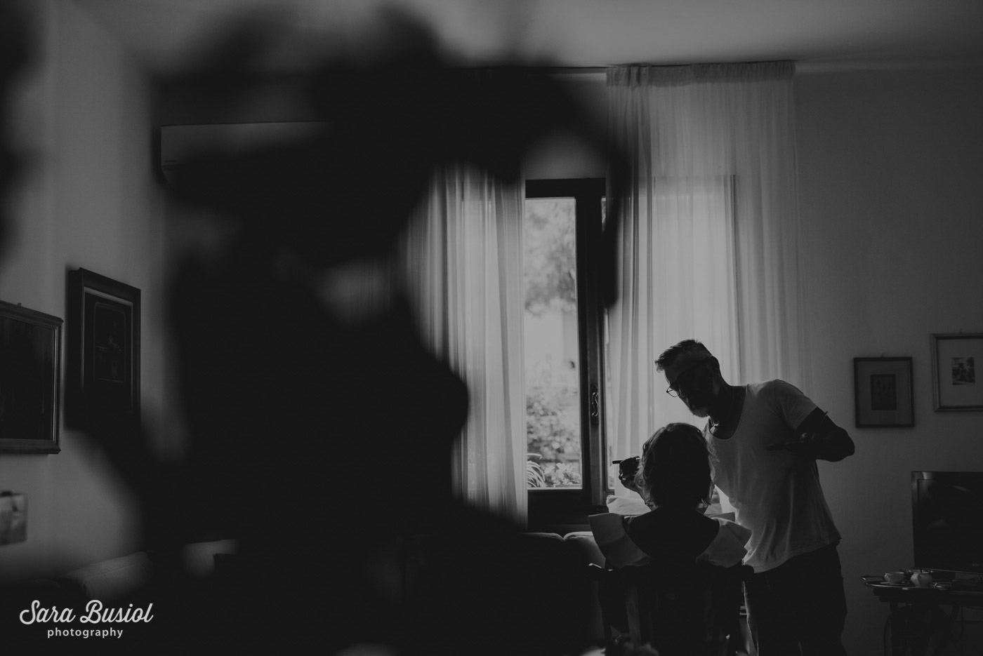 matrimonio shabby milano-5
