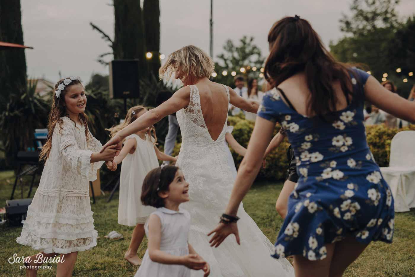 matrimonio shabby milano-51