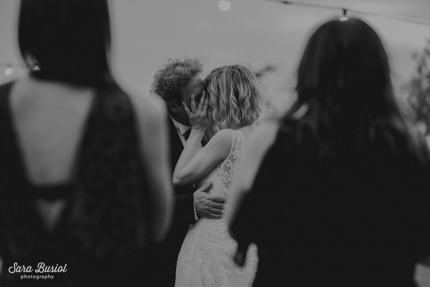 matrimonio shabby milano-55
